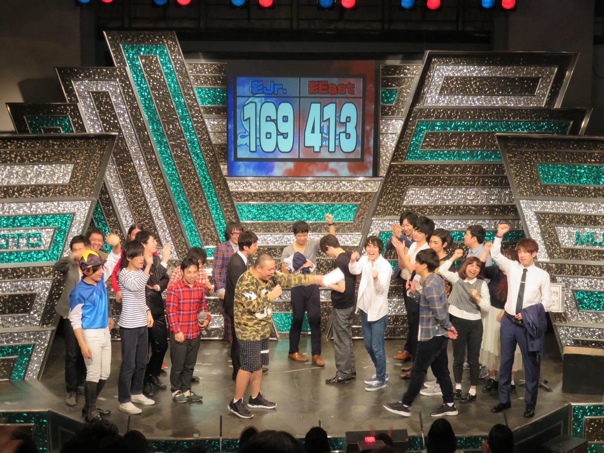 http://news.yoshimoto.co.jp/20160229163630-dd9a832ec7456e7179e93d9c192cdb23a5b8d16e.jpg