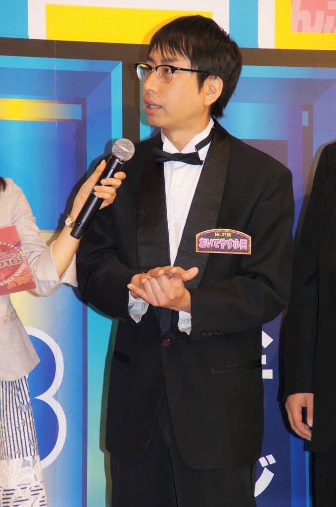 http://news.yoshimoto.co.jp/20160229165916-96407d2c8efc392ae91263a9662d2f00f2c92985.jpg