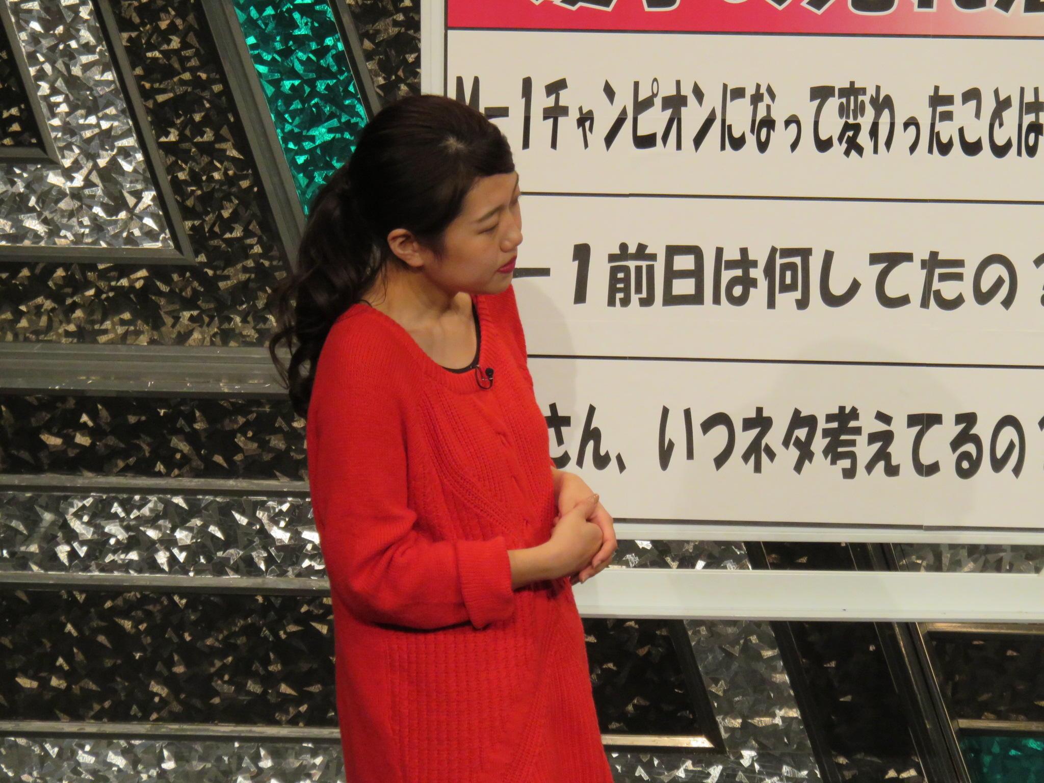 http://news.yoshimoto.co.jp/20160229222905-b291d889ca21e4cab56dd3c2bd3eec8c7cc3d9c3.jpg