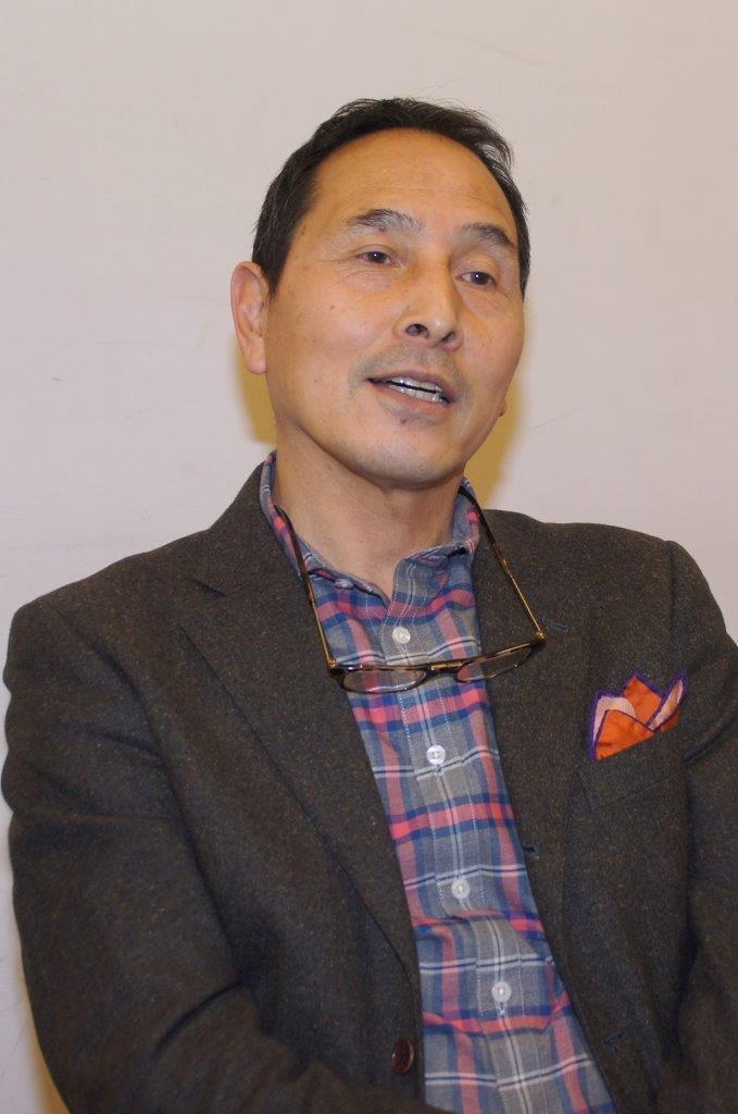 http://news.yoshimoto.co.jp/20160301134639-0772907a449f2460dbc179f98c290c24f15a78d7.jpg