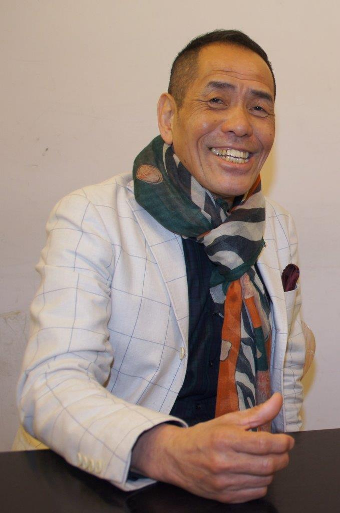http://news.yoshimoto.co.jp/20160301134643-8fc9d2a89bc05ca3dd96dd6118696cdfb416ce66.jpg