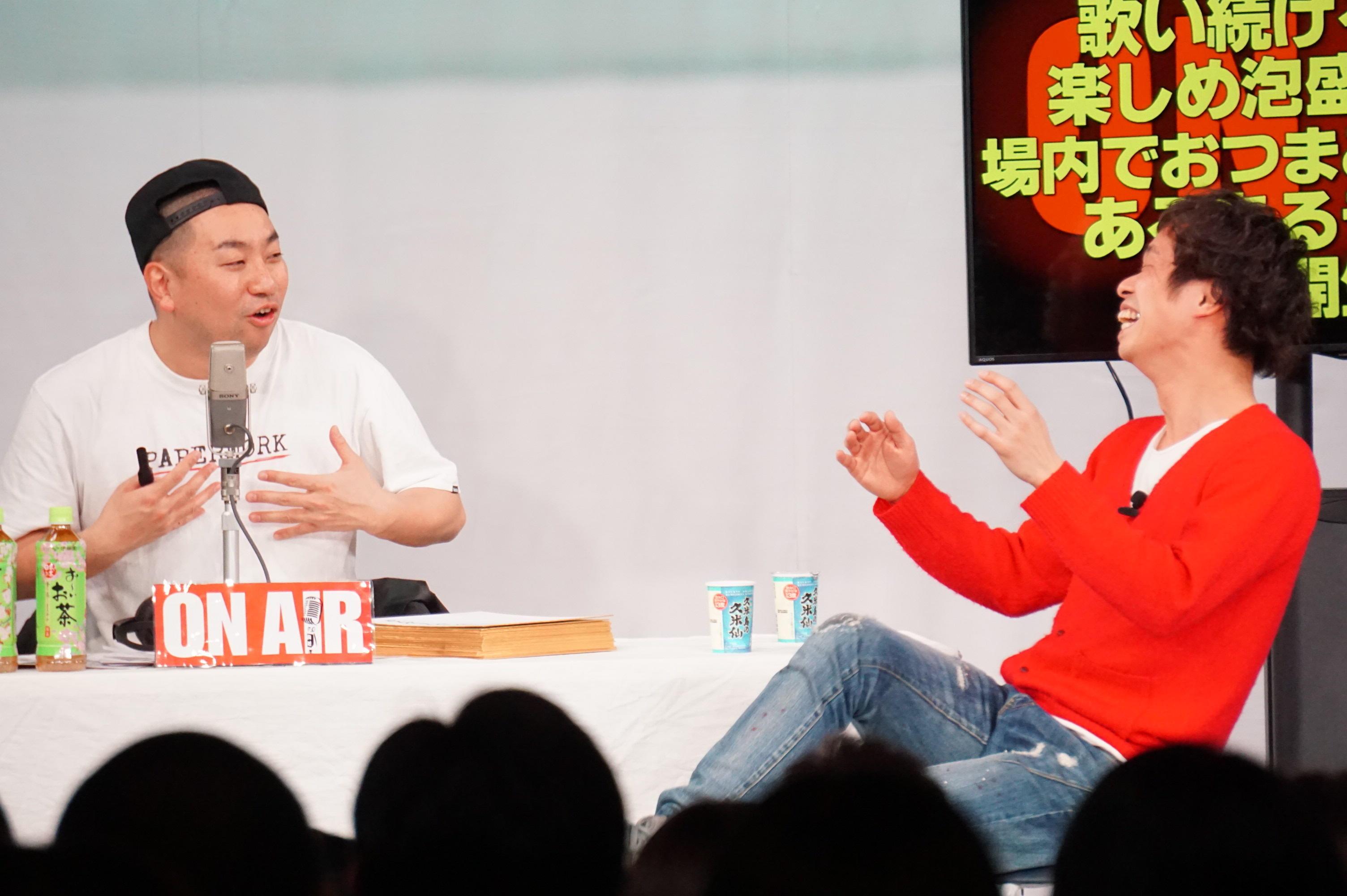 http://news.yoshimoto.co.jp/20160301170207-9a7988fa989c68c3c670ab6748def896a63828b8.jpg