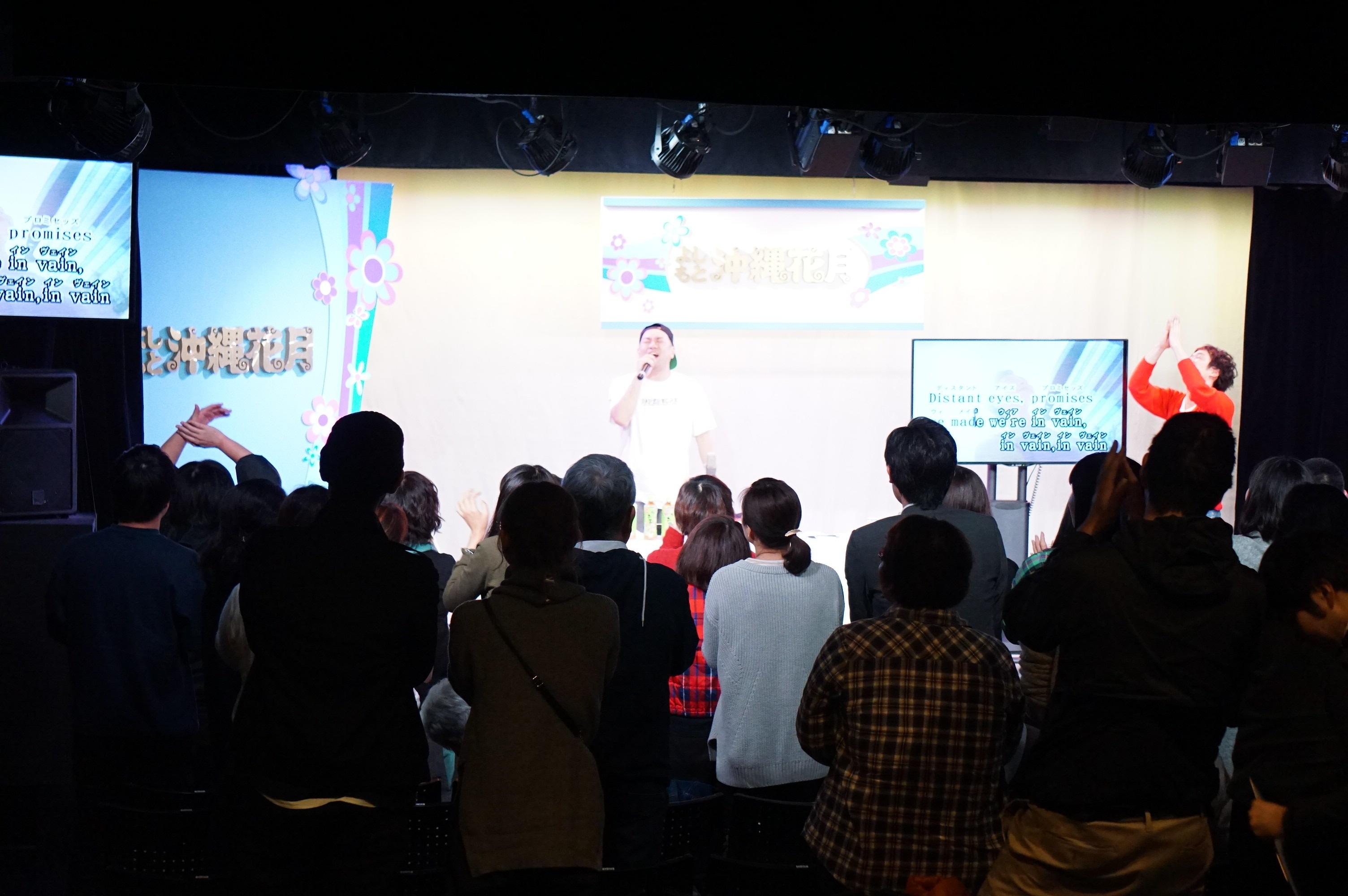 http://news.yoshimoto.co.jp/20160301173427-7778c24e56699f2f9a47f5eeede3cf7b81afea98.jpg