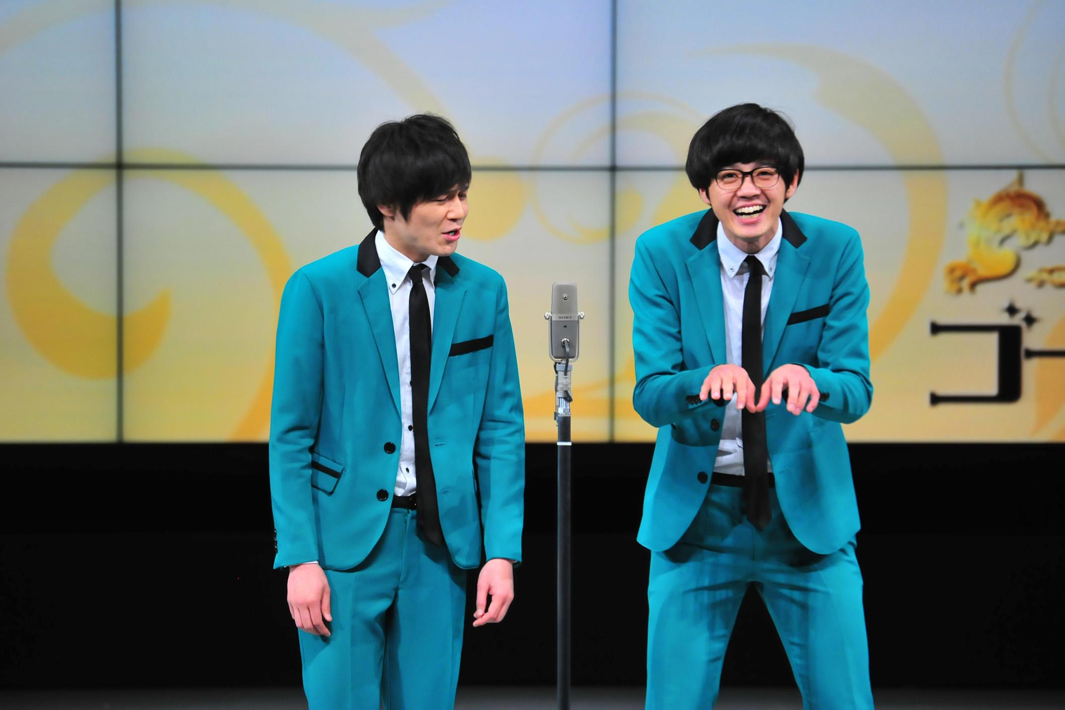http://news.yoshimoto.co.jp/20160421122059-8218114f8242c809da9e7425f737032204e2cffa.jpg