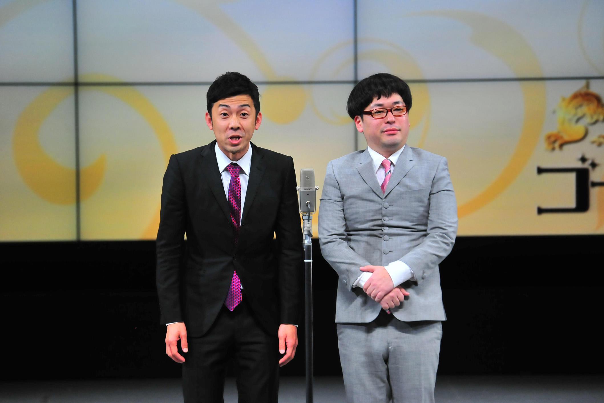http://news.yoshimoto.co.jp/20160421122304-f44420881c656e306aad98d5a318b66ec29dc84b.jpg
