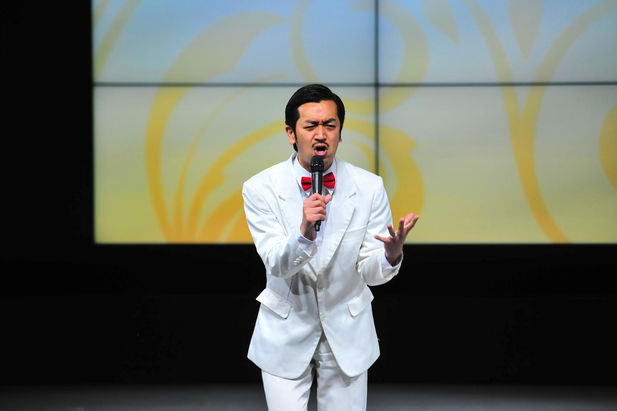 http://news.yoshimoto.co.jp/20160421122601-8199347a61c3bbdcbbed68f905bb276cacb04c32.jpg