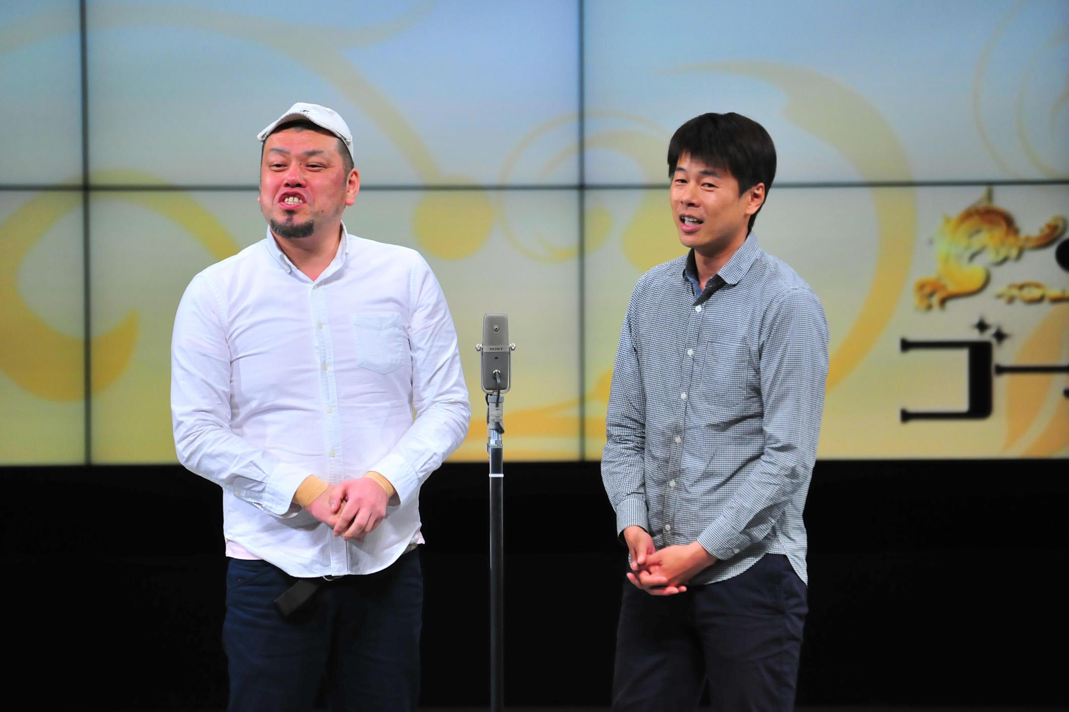 http://news.yoshimoto.co.jp/20160421122903-f52d904c1a5ed821f65b0bb71cc1b8fca130a9e4.jpg