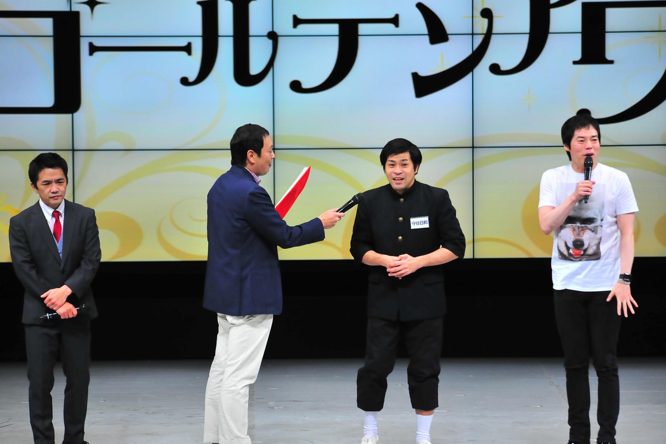http://news.yoshimoto.co.jp/20160421122925-f044e097933e0a3ee695c4dc1db0a3f3fa6f80a9.jpg