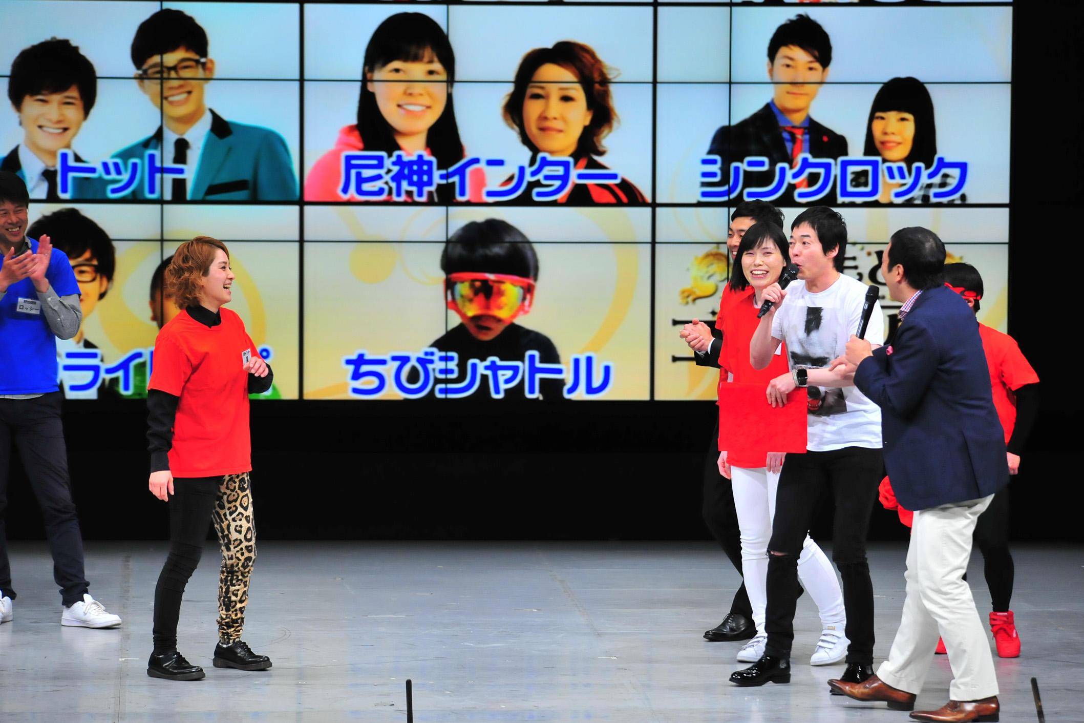 http://news.yoshimoto.co.jp/20160421122954-c9d2a3ee707f28055c03002c5e15d7a4543fb753.jpg