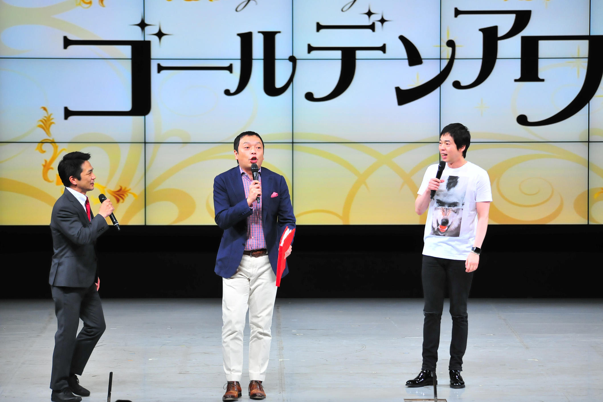 http://news.yoshimoto.co.jp/20160421124532-5031875b662674e51b9251c3d85f63470edb964f.jpg