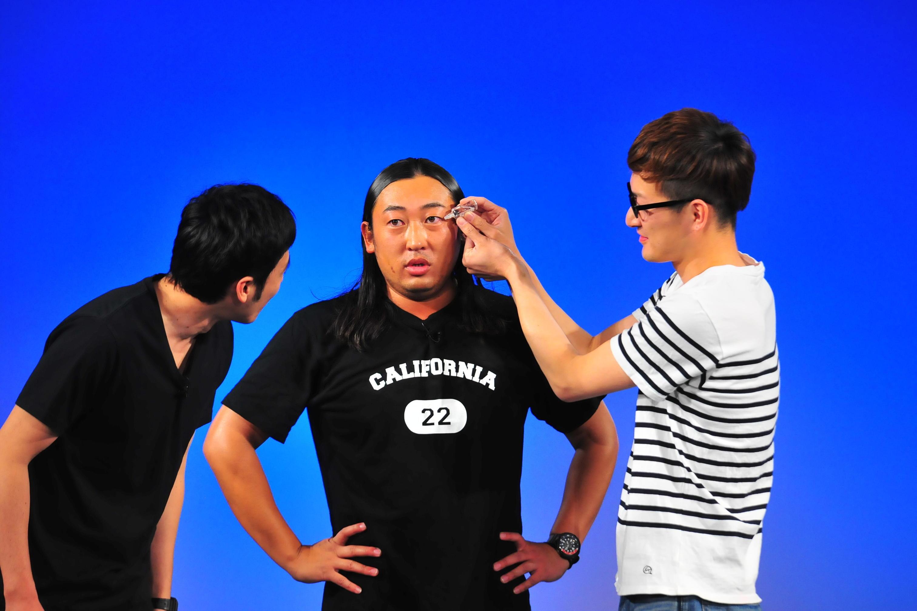 http://news.yoshimoto.co.jp/20160425154122-eca426fe034d7e42dc48c38bc44c410cfba8d3a3.jpg