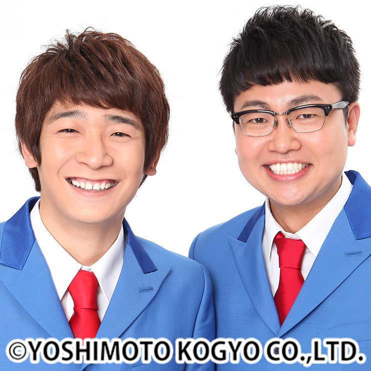 http://news.yoshimoto.co.jp/20160428172650-eccec128ec0fc20cf88615186a4d71f2d133988e.jpg