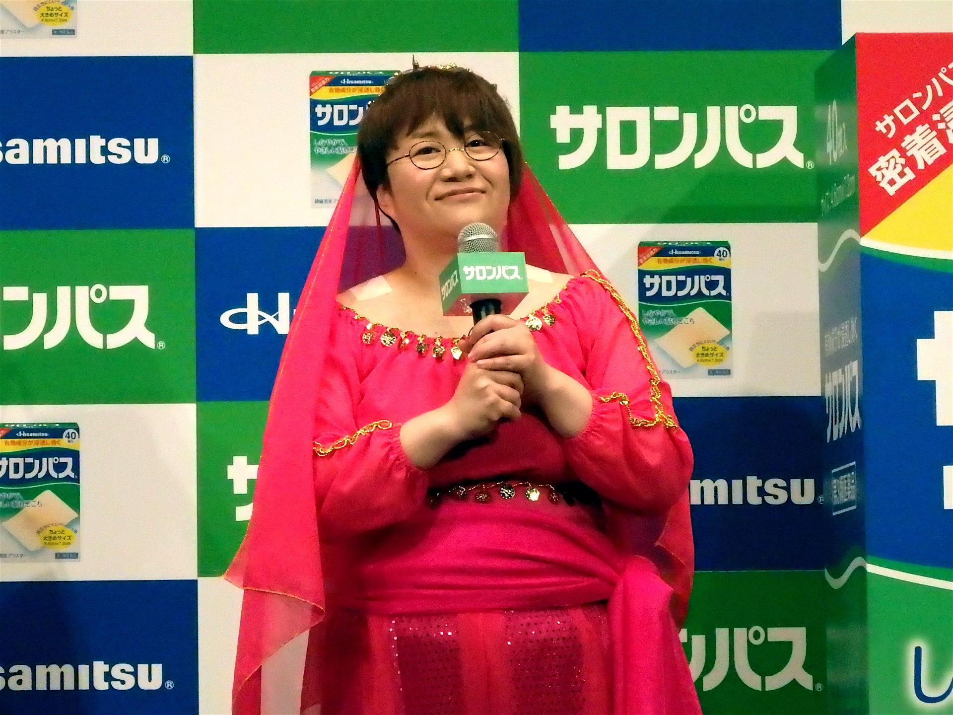 http://news.yoshimoto.co.jp/20160428205600-f2f0ad116cd2d7b8f5f3086cd451e11e8a86ae6c.jpg