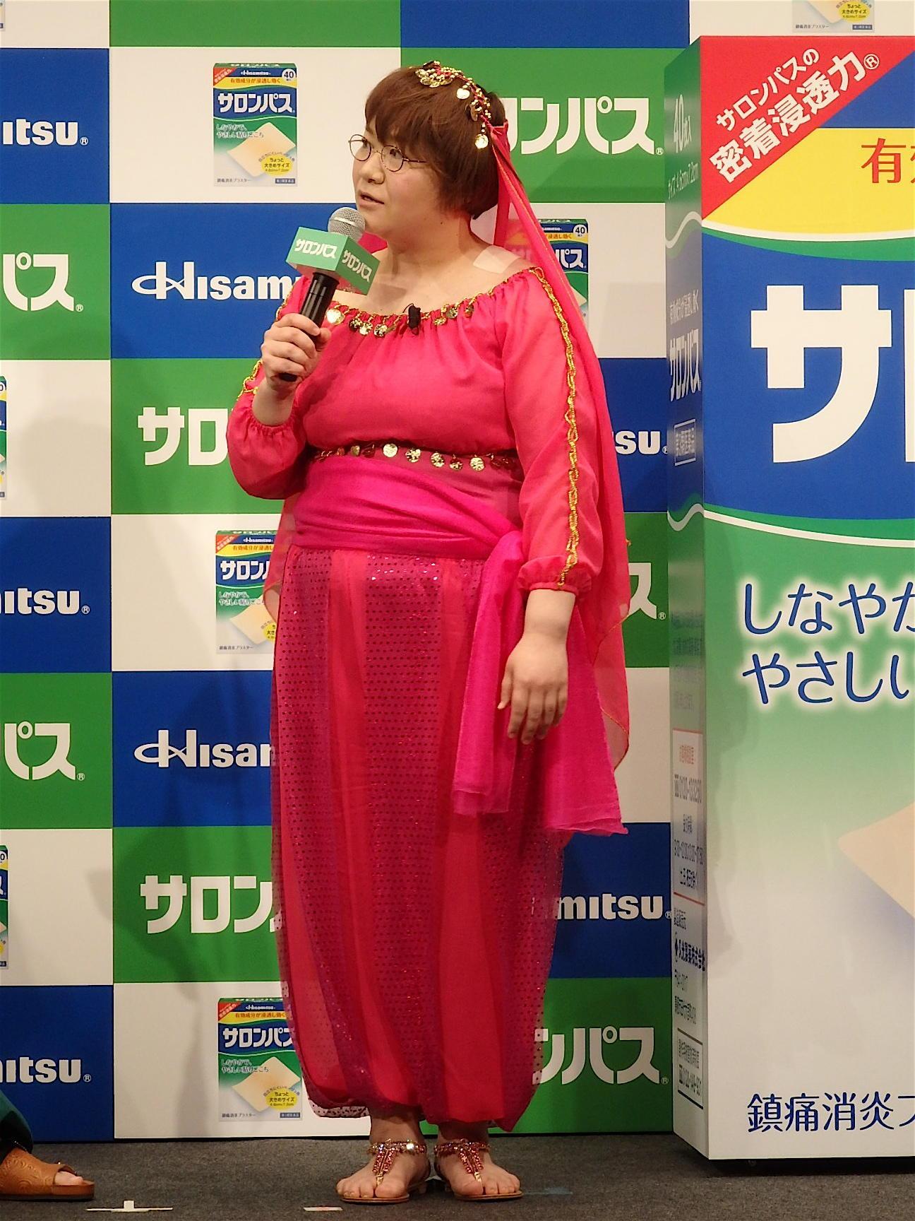http://news.yoshimoto.co.jp/20160428205656-422ee36944f75204d201cf7374df422f3eb2e45c.jpg
