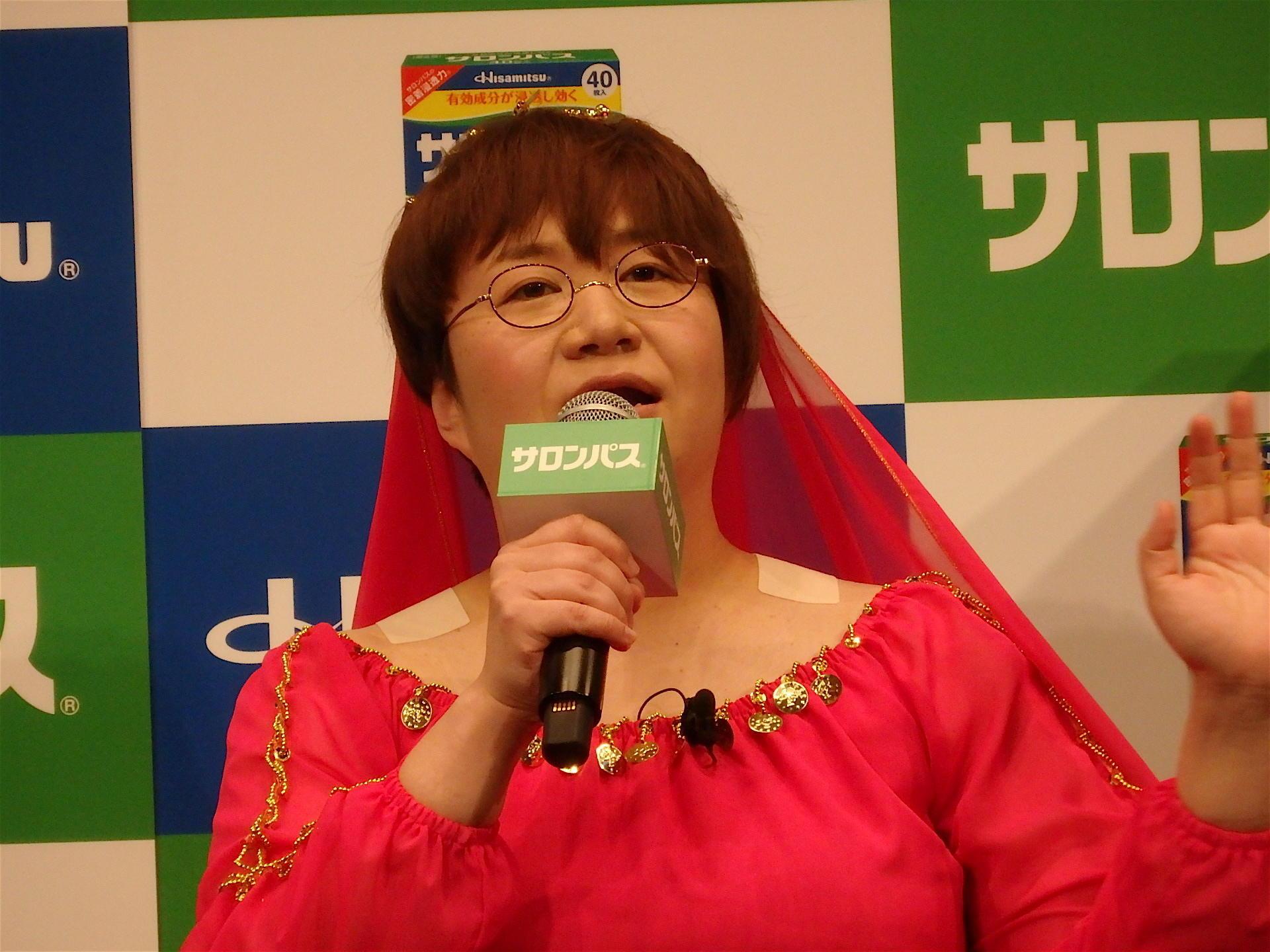 http://news.yoshimoto.co.jp/20160428205740-983c10bb01ccc822816b149064eec6b12577bbf5.jpg