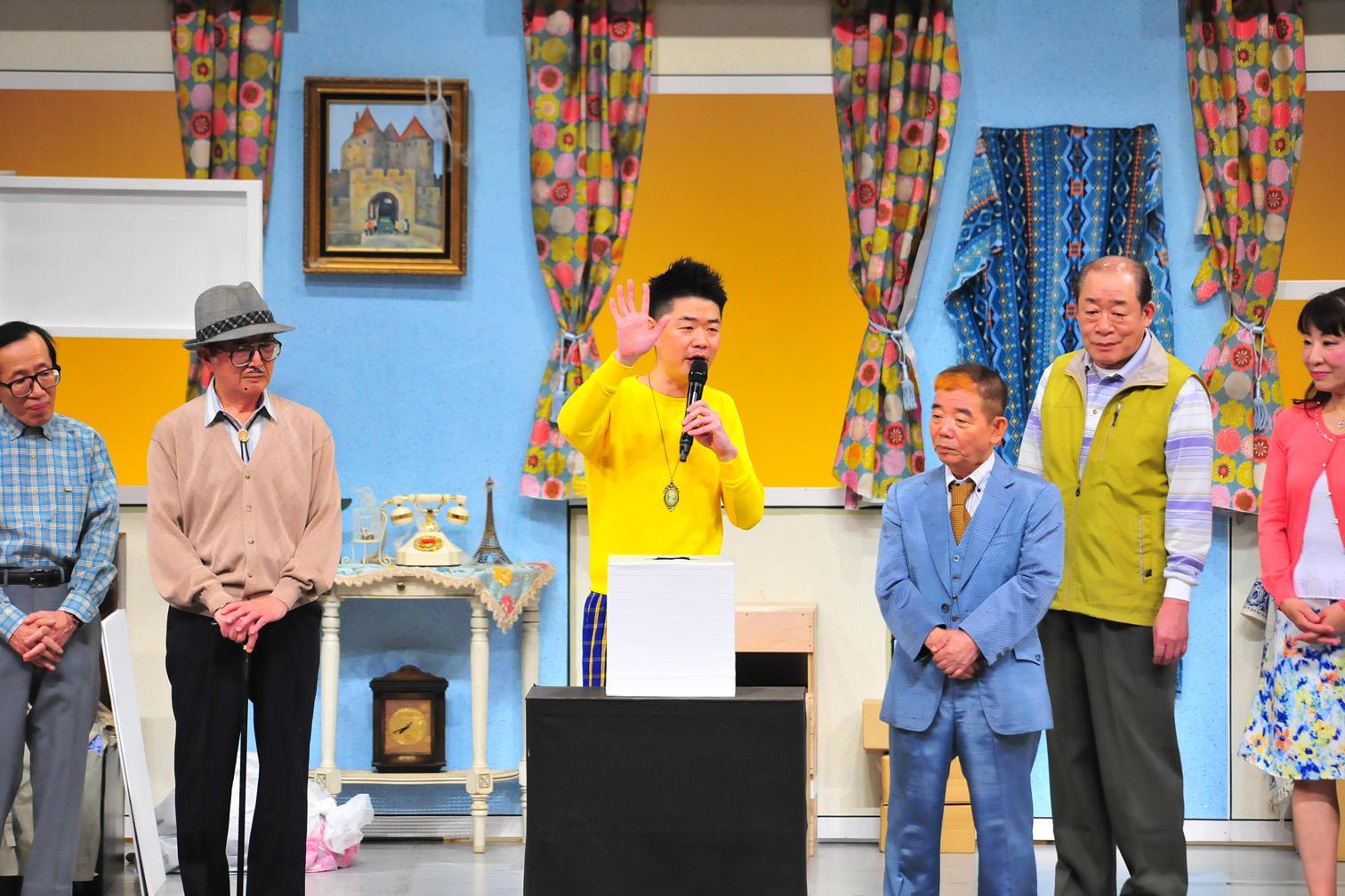 http://news.yoshimoto.co.jp/20160429145333-3e9f7518a719eedd42fc7609add8f2233fa7c1ca.jpg