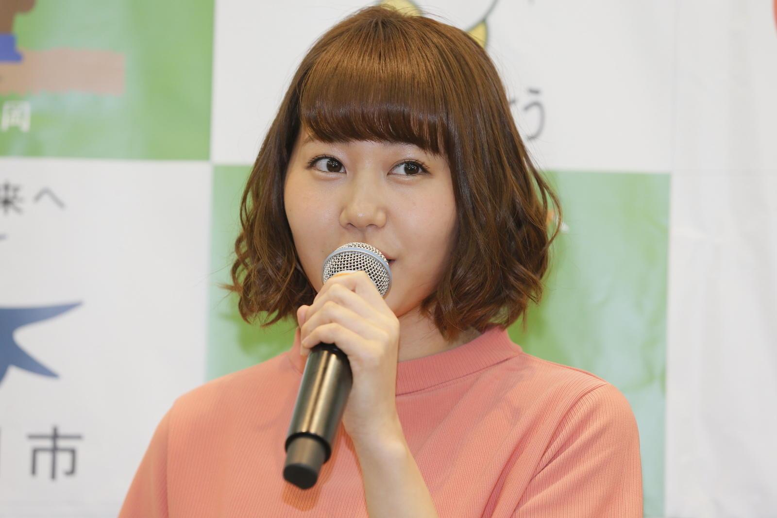http://news.yoshimoto.co.jp/20160429190438-3d5b7a11eec9cb680d59c0fb2d7b9e02a2277467.jpg