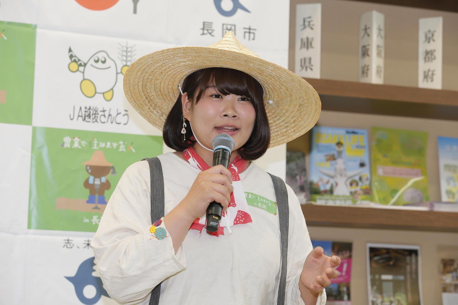 http://news.yoshimoto.co.jp/20160429190439-58c092fa1ff86e28d0bd3bf0f301a09d4673c72e.jpg