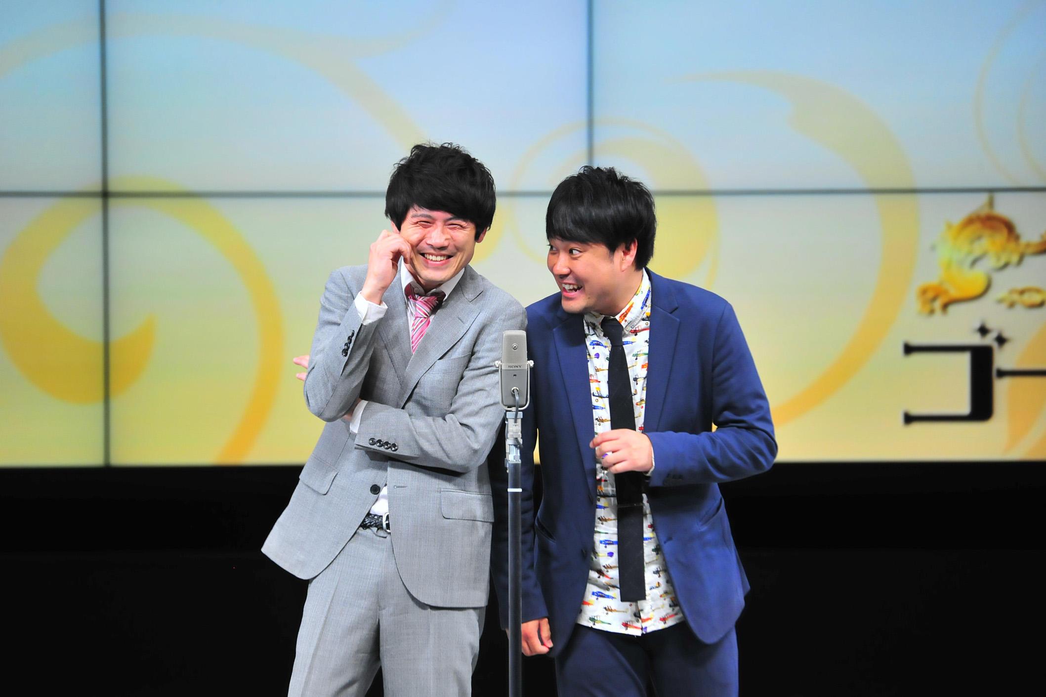 http://news.yoshimoto.co.jp/20160429203902-b7c6a168ba32180a9028934bb737972c2a9baca5.jpg