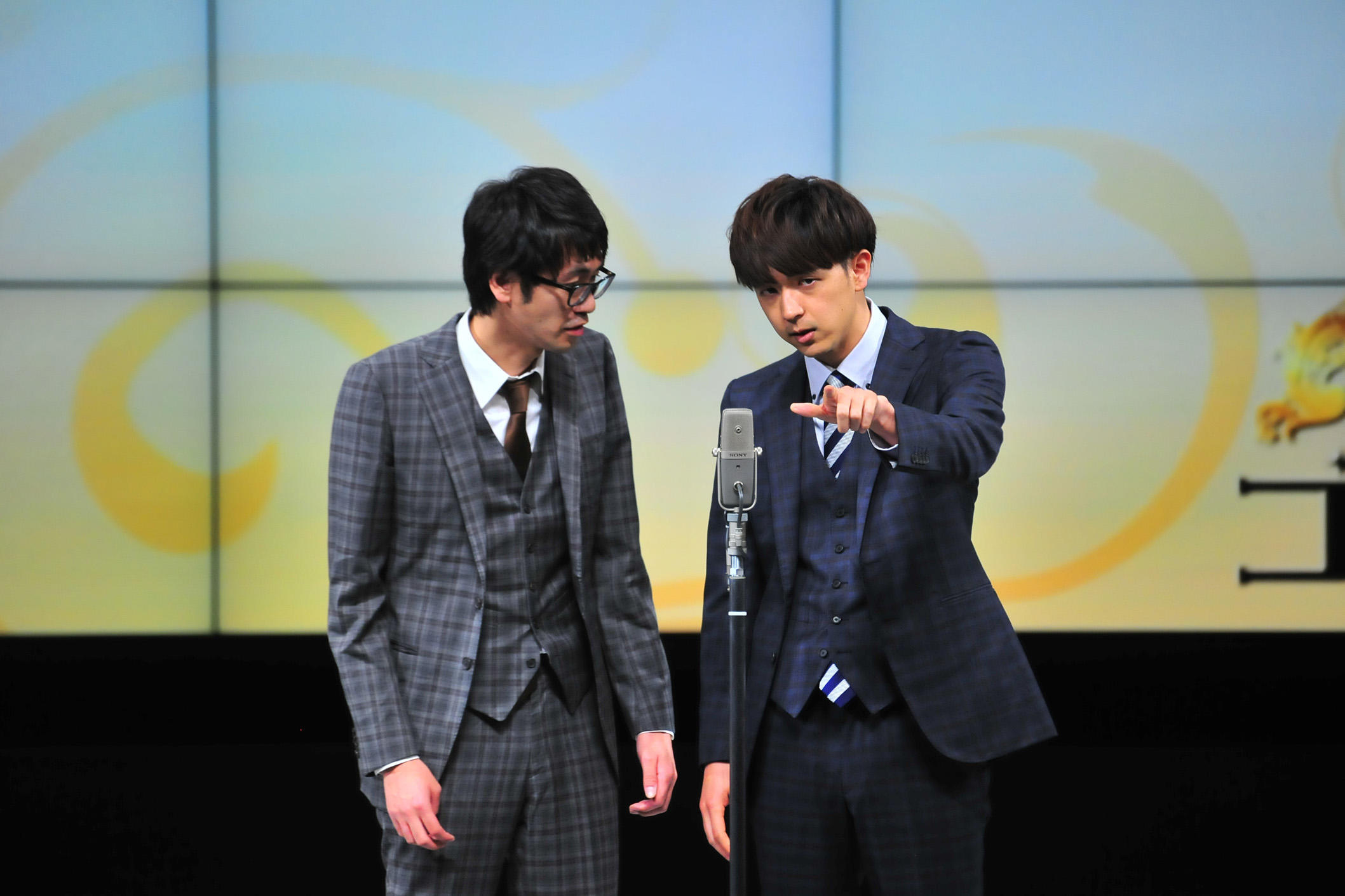 http://news.yoshimoto.co.jp/20160429203953-fbac8d59d366ceb81b6dc46f4c98be6351f409f0.jpg