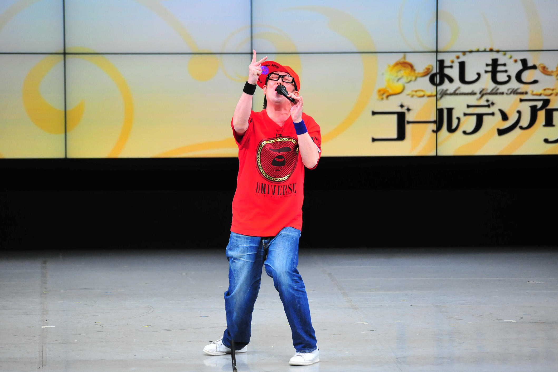 http://news.yoshimoto.co.jp/20160429204323-fdf8a471e9befa7fd75cafb1cb44eaa2fcd41bc0.jpg