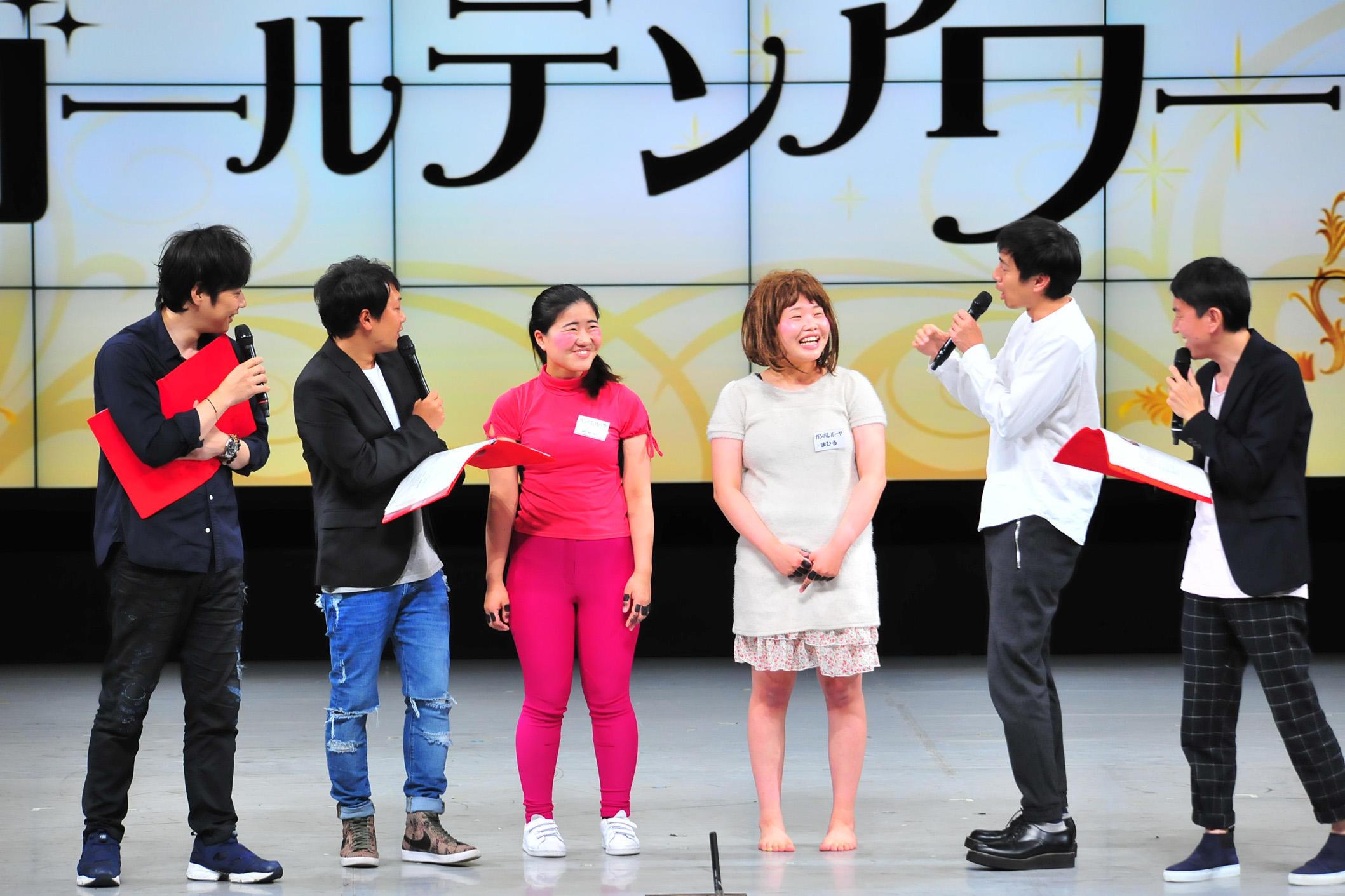 http://news.yoshimoto.co.jp/20160429204344-2c39dfa019303b32a990a1815bb9f846d6082aa2.jpg