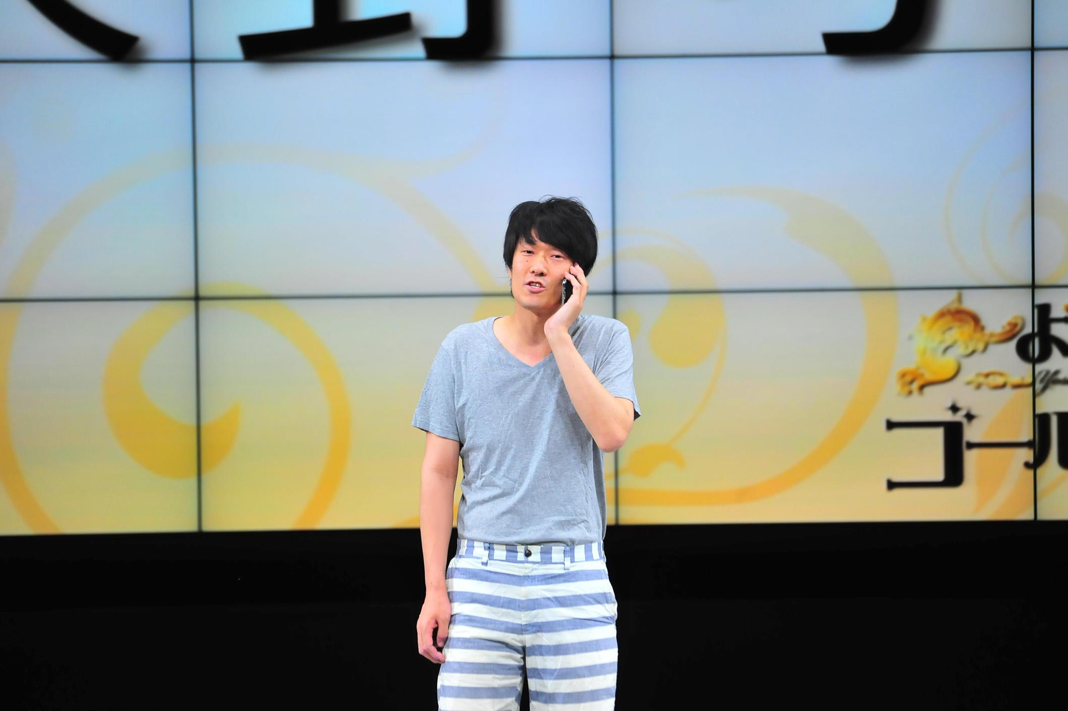 http://news.yoshimoto.co.jp/20160429204544-5a907af765d14fbb3b1b26b16ea62ed121f44e14.jpg