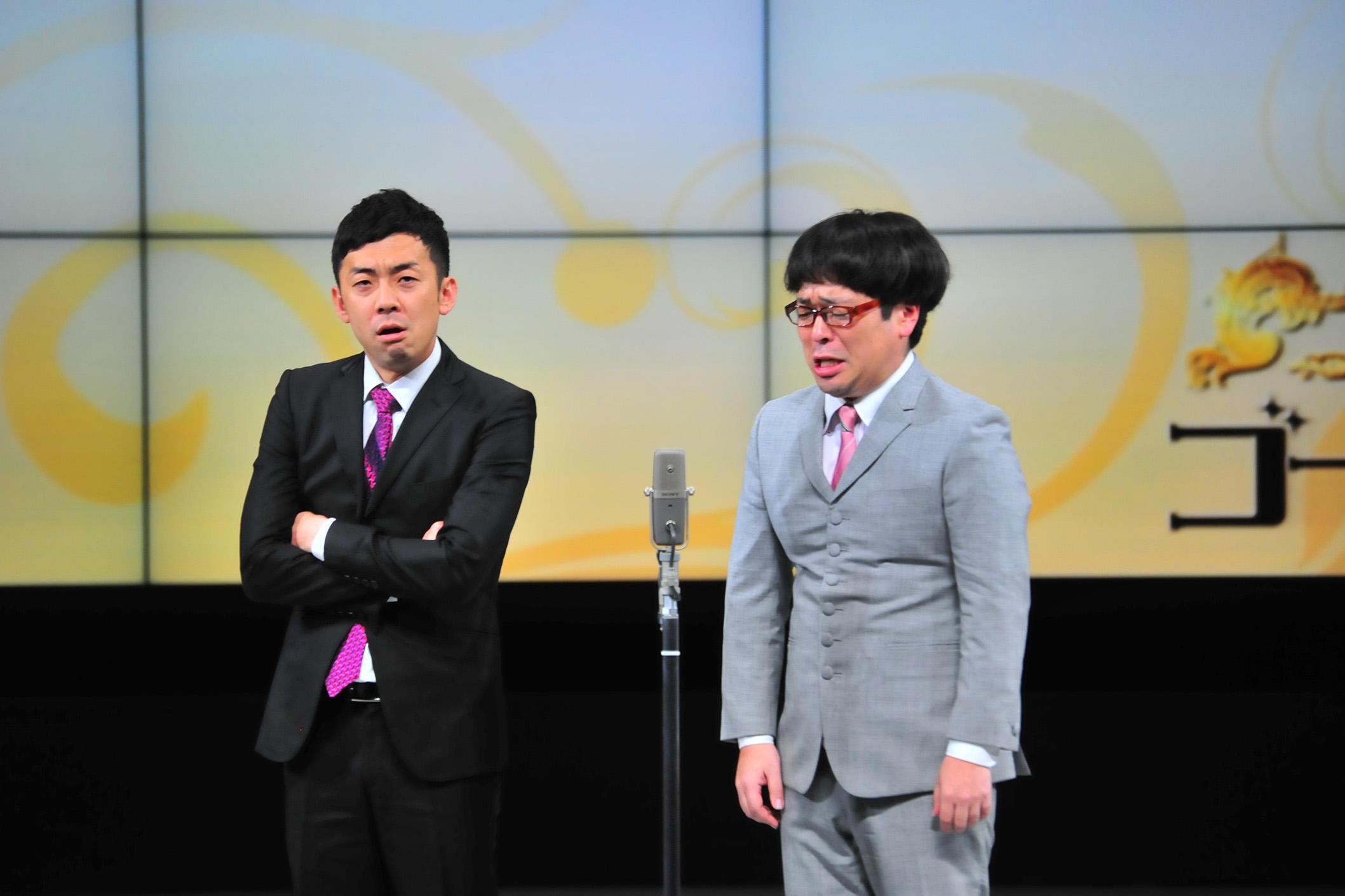 http://news.yoshimoto.co.jp/20160429204631-fc0757cd87dfc90f990a24eb772a269b3fb04941.jpg