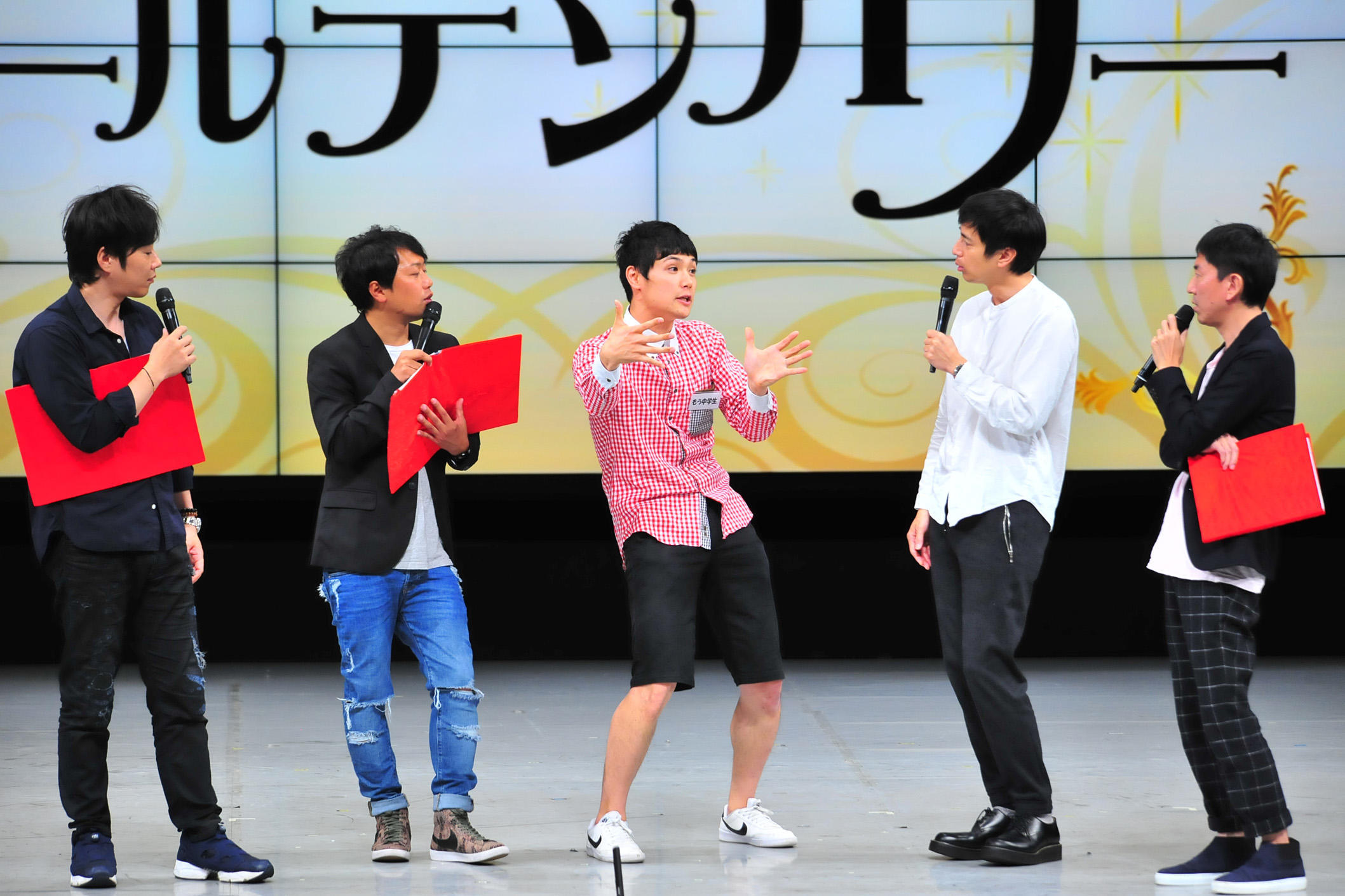 http://news.yoshimoto.co.jp/20160429204650-7702579b595fa48da9cf6f476491a2821834b16d.jpg