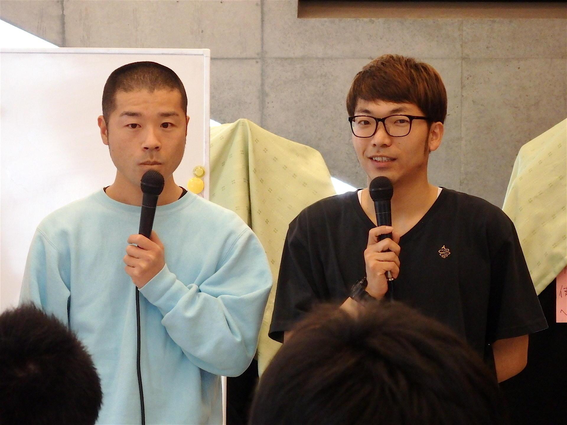 http://news.yoshimoto.co.jp/20160430235625-f547a5c5df7f8dda698a34d926af2837cc82f95f.jpg