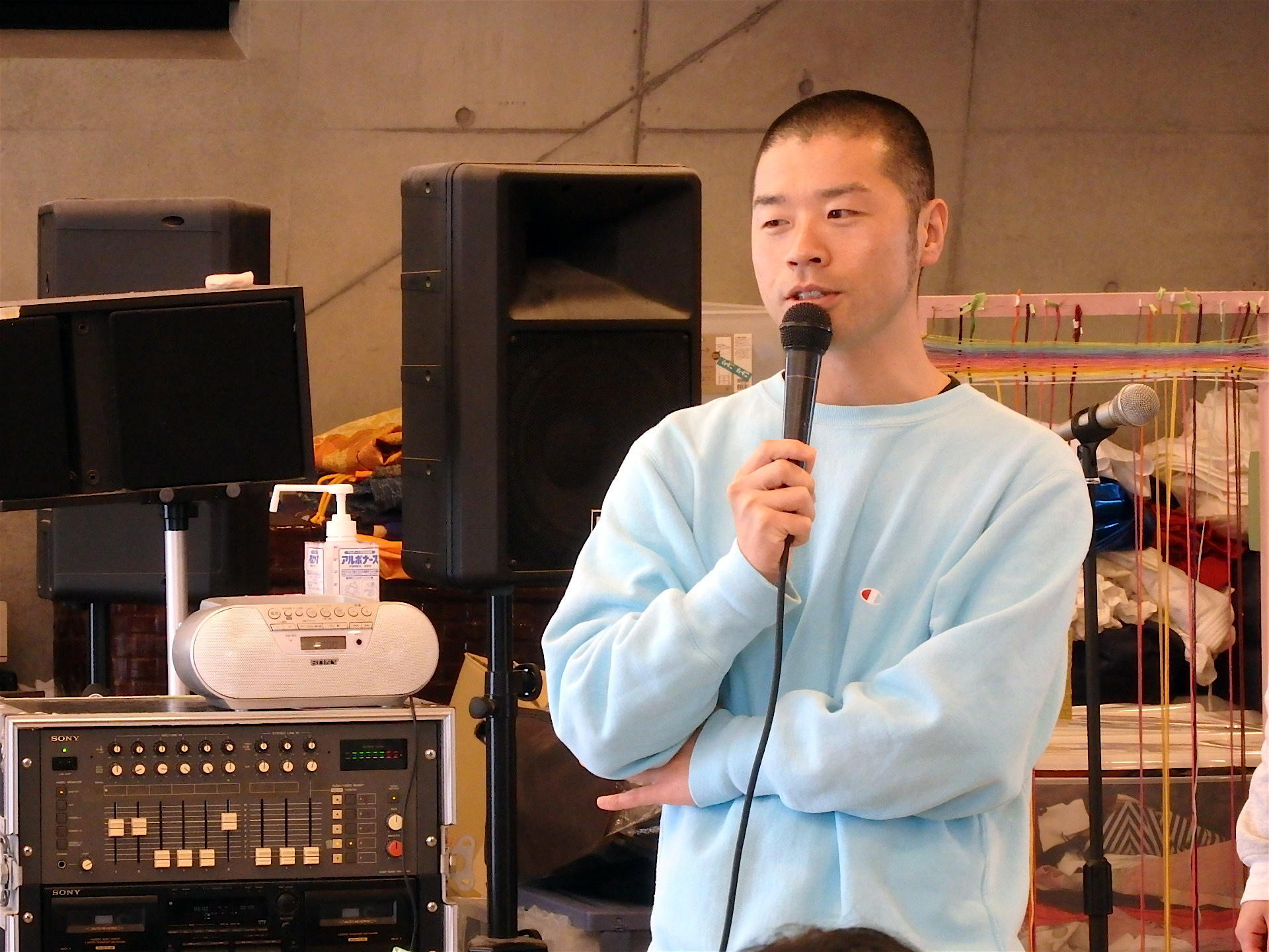 http://news.yoshimoto.co.jp/20160430235757-08f2740e19dda31a7361f7f3366d469b65464868.jpg