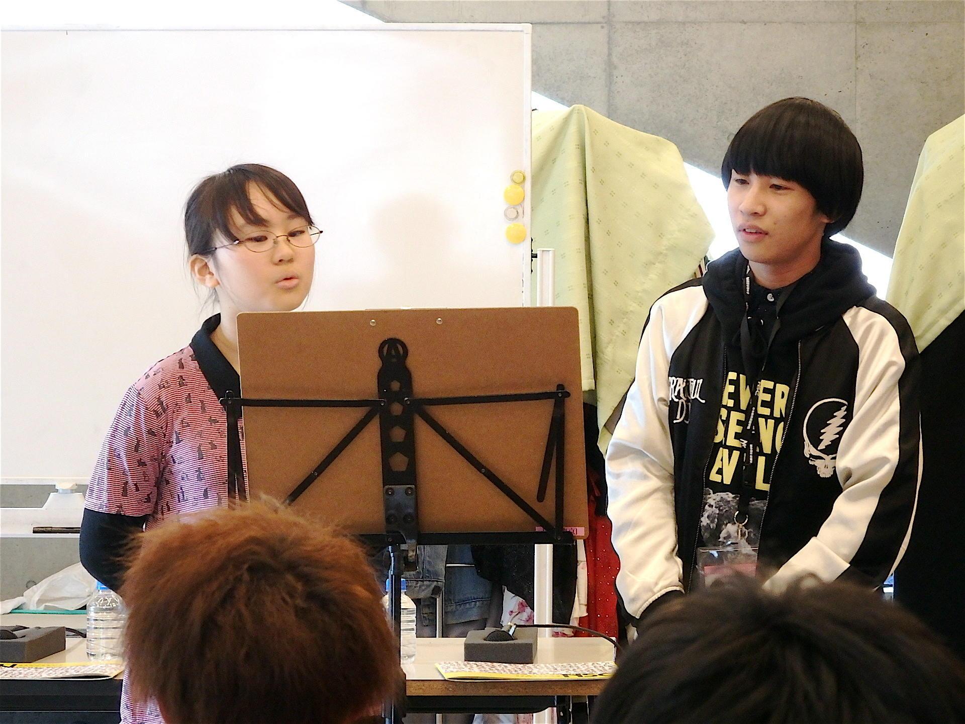 http://news.yoshimoto.co.jp/20160501000251-c9730a48a18e18dc8a08eef4ac1eae444d699c19.jpg