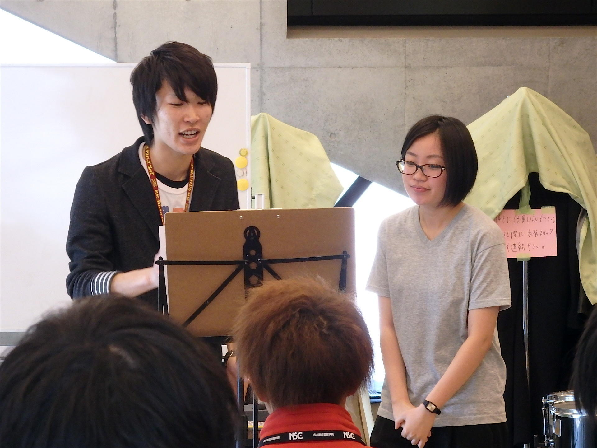 http://news.yoshimoto.co.jp/20160501000300-3d70a3697ade5d47b94fc708fcaf1a9d9f2973cc.jpg