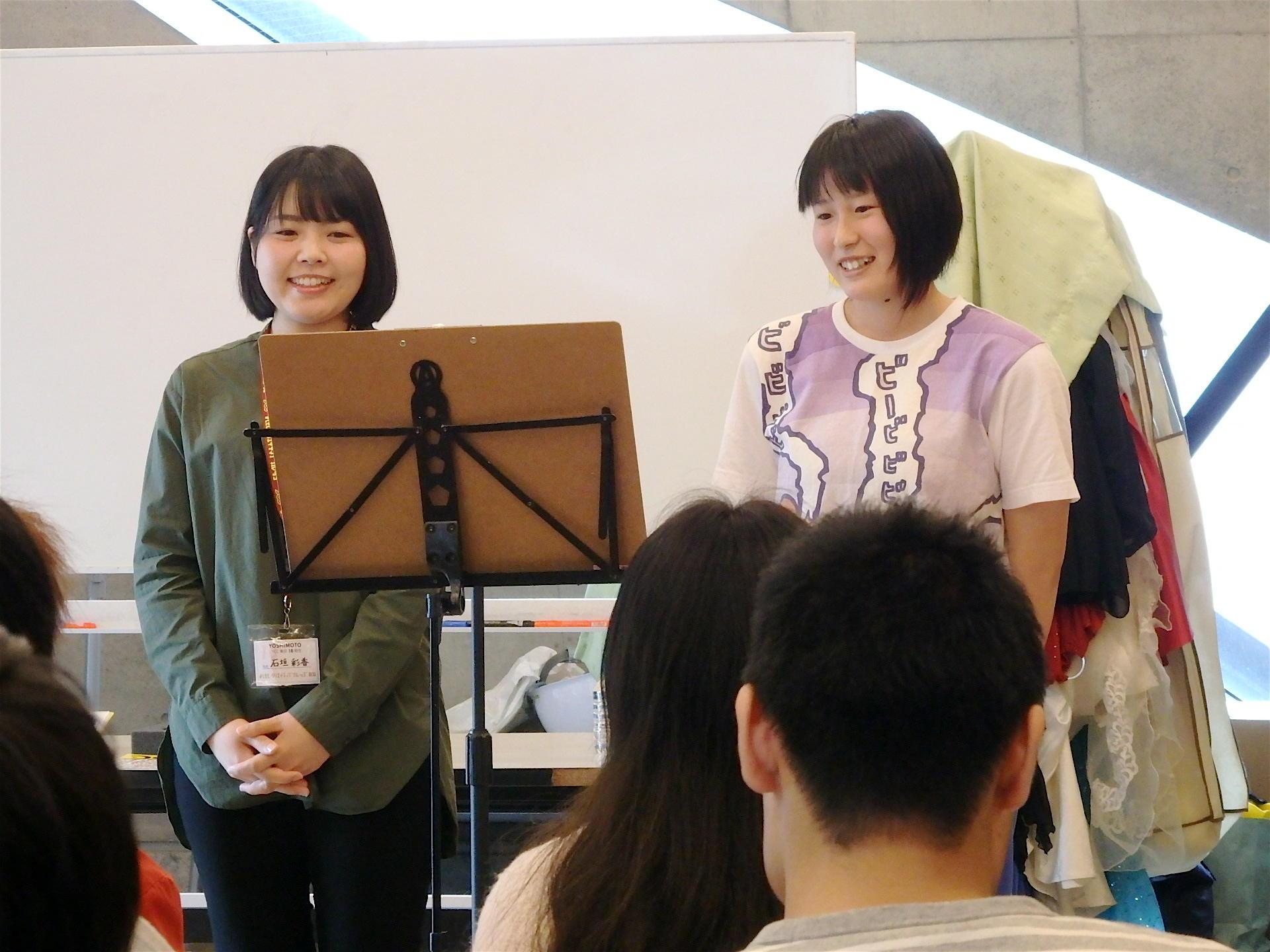 http://news.yoshimoto.co.jp/20160501000302-463b87416183dd31ac8685068a184cedab53320c.jpg