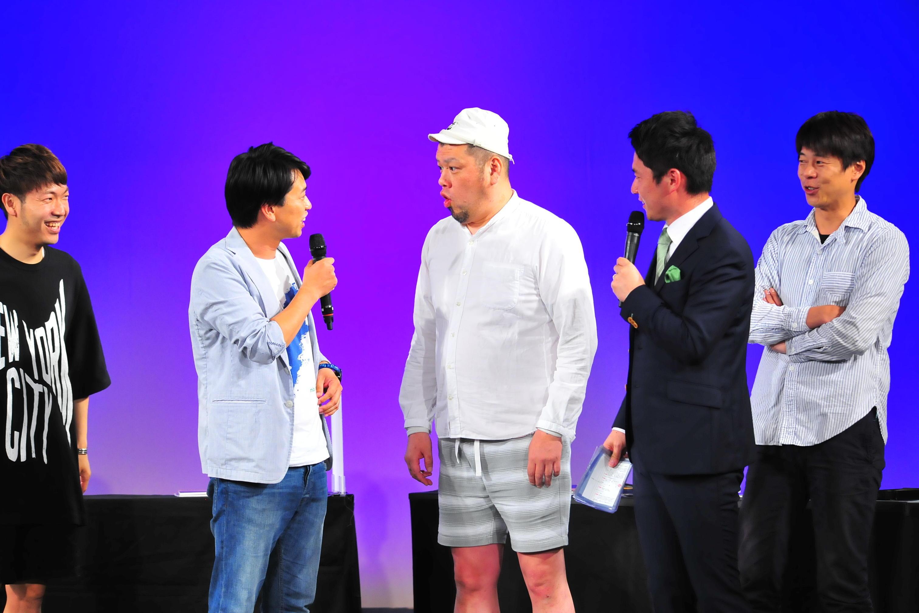 http://news.yoshimoto.co.jp/20160516144231-d9144fc597c3d31cc916a77d74483f5f59eee1d3.jpg