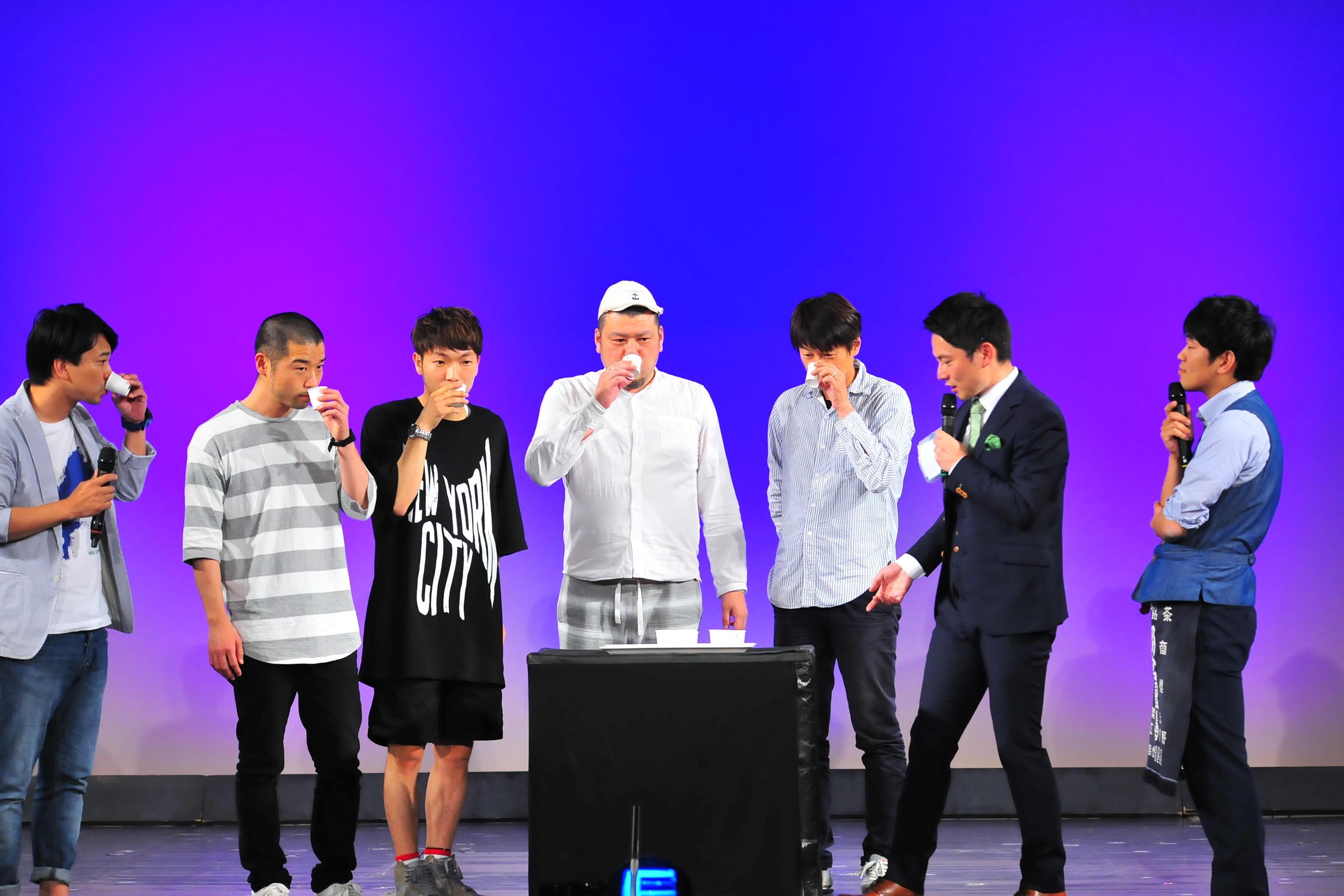 http://news.yoshimoto.co.jp/20160516144649-42763ce159942133b08ead4da2f787f8c88cdb8c.jpg