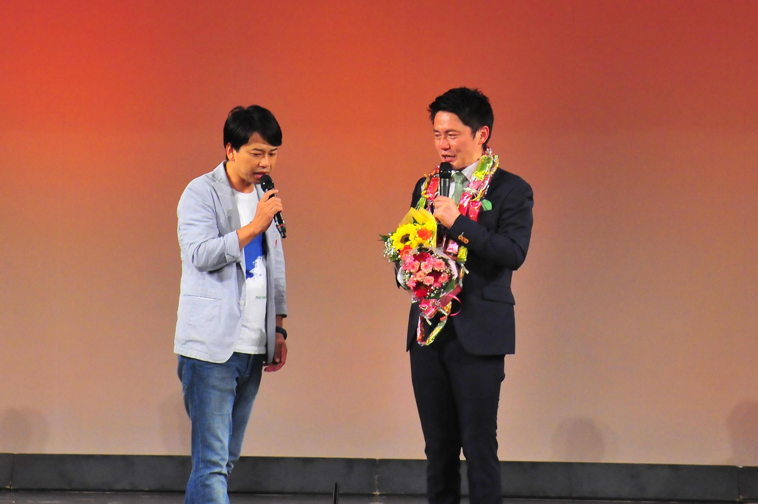 http://news.yoshimoto.co.jp/20160516144946-8e31b98f51a3021db7210f87473bb27e0de5a438.jpg