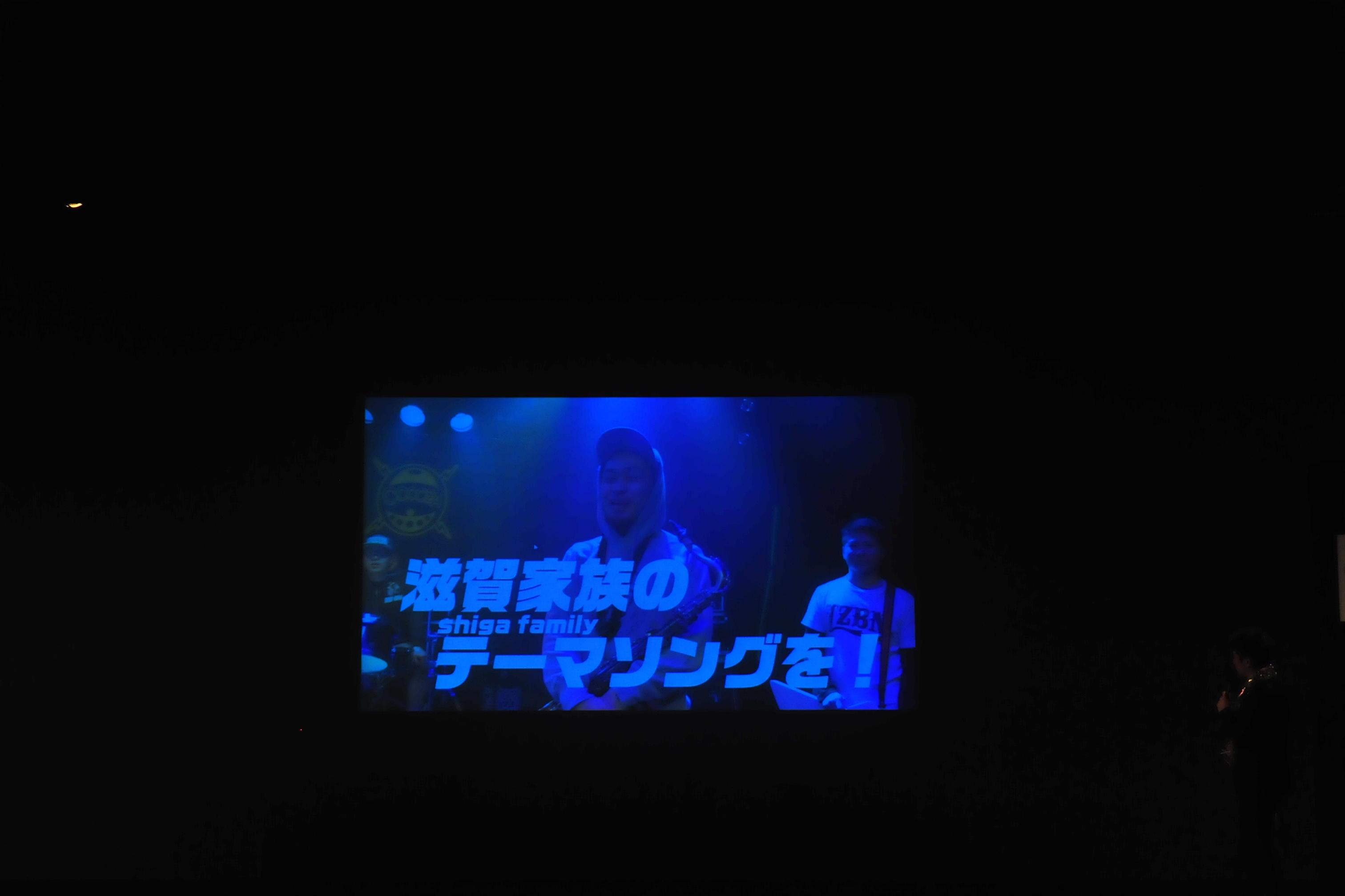 http://news.yoshimoto.co.jp/20160516145007-b50c7b824e7cae96d0166ab523d1283680a4fe44.jpg