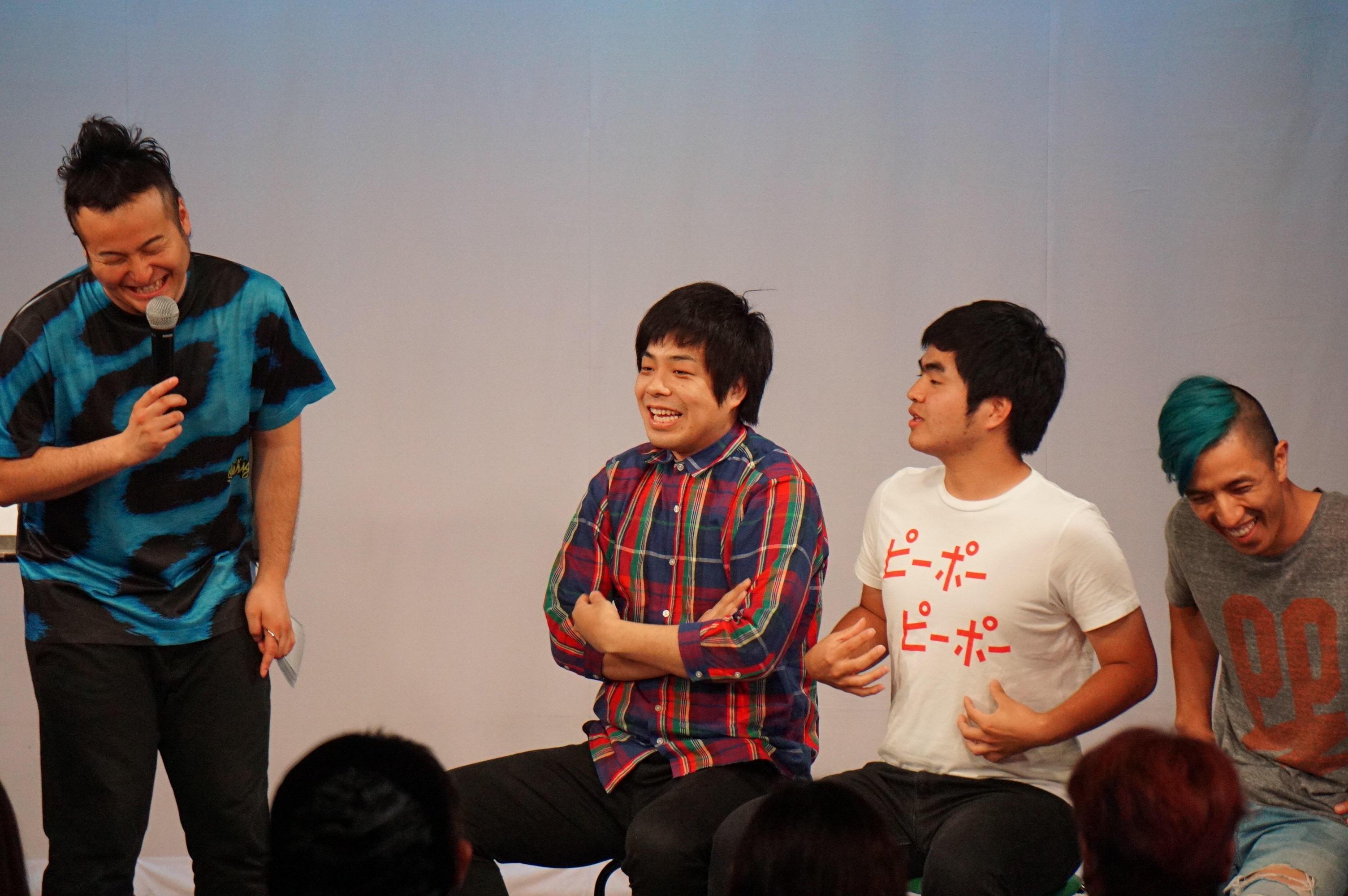 http://news.yoshimoto.co.jp/20160526174332-49c26bde3b63d55364256781a1d98ebbd7d83552.jpg