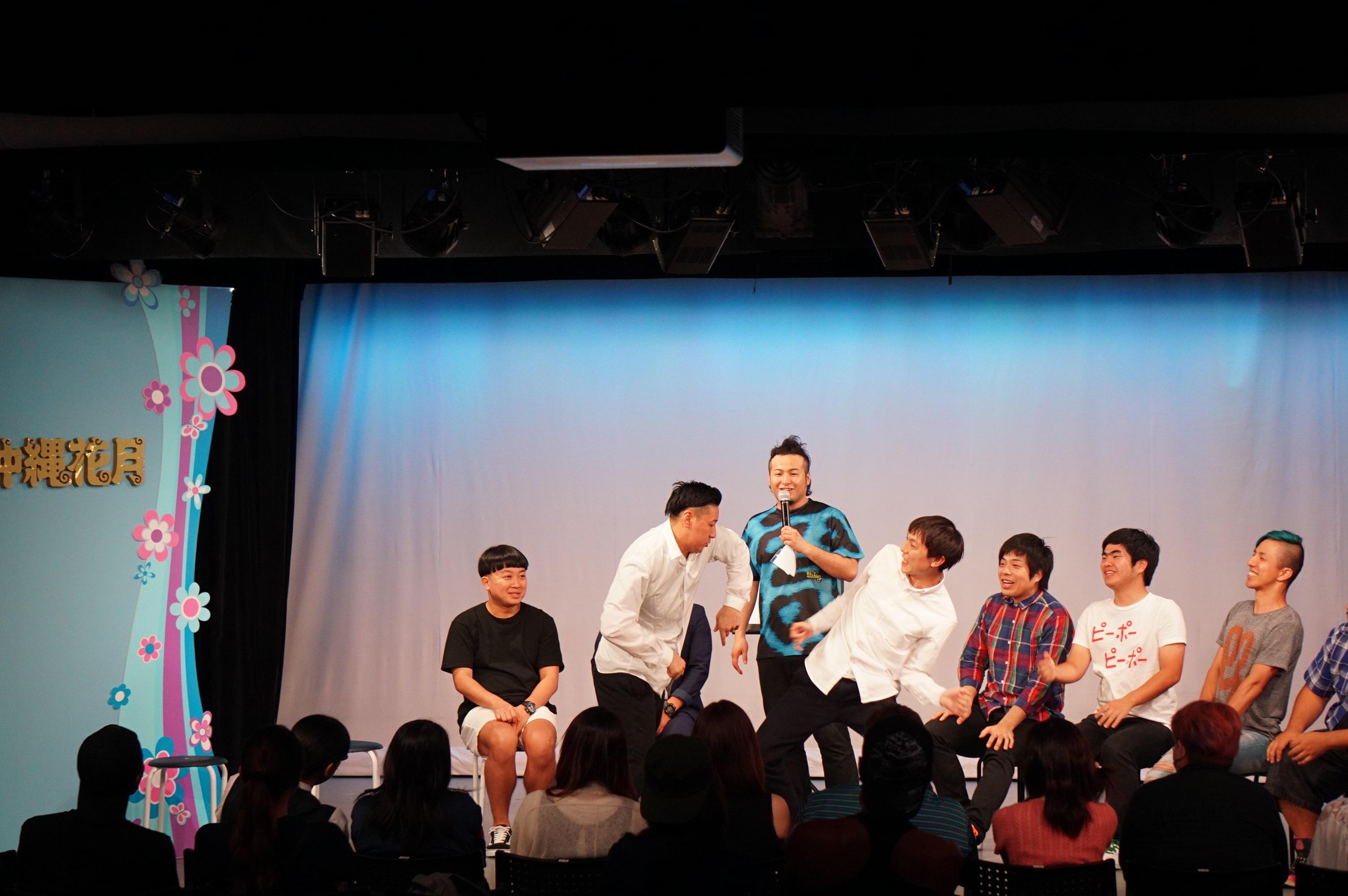 http://news.yoshimoto.co.jp/20160526174609-3f035d9b0e4406232f346a49668298ec6224a6d7.jpg