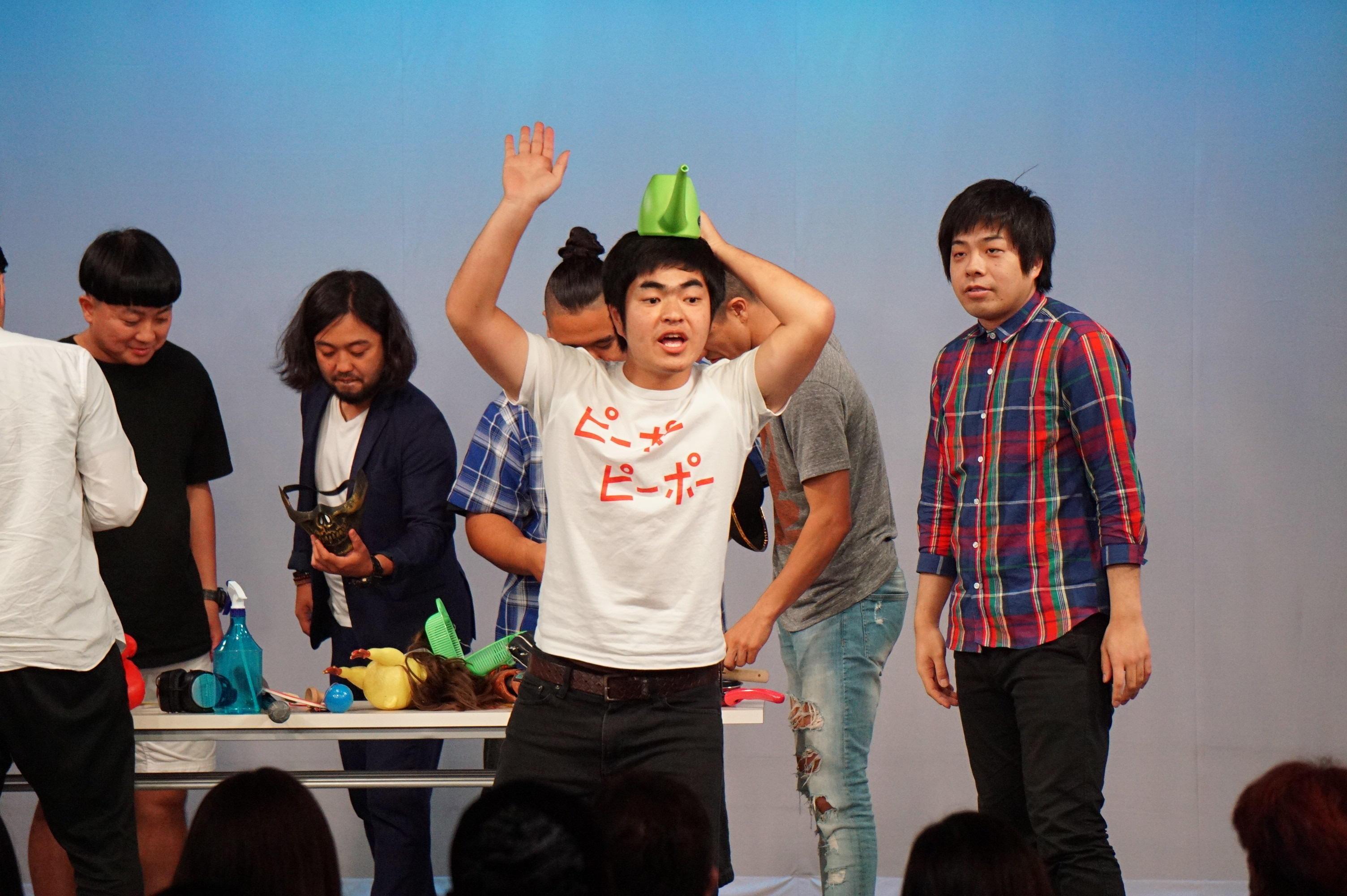http://news.yoshimoto.co.jp/20160526180003-504ac9a2f76c8156061609ef2f134a9327ec81b9.jpg