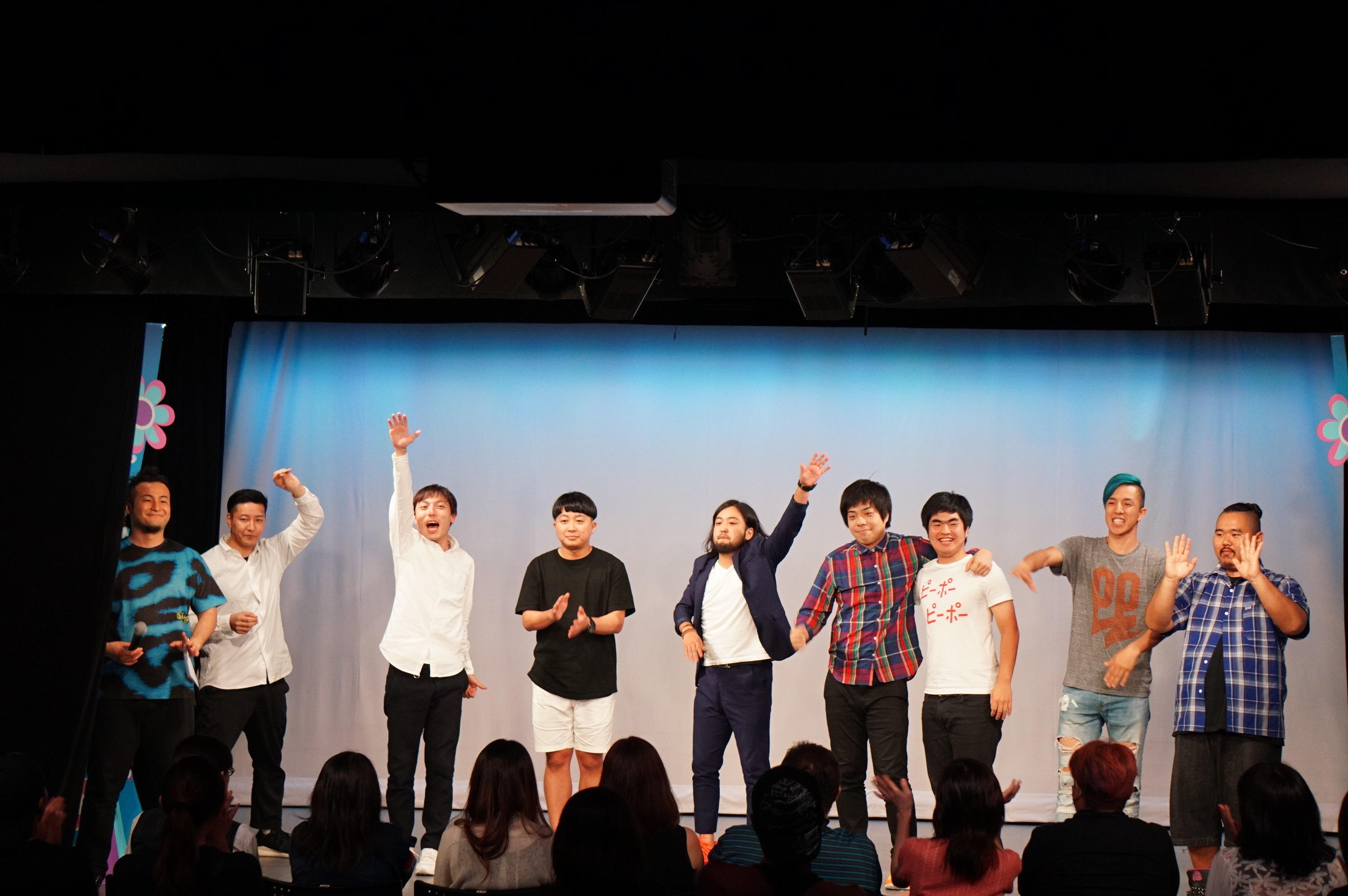 http://news.yoshimoto.co.jp/20160526180955-a68ae5bc0333c1e5f3cec73861b8ee390ee91ce3.jpg
