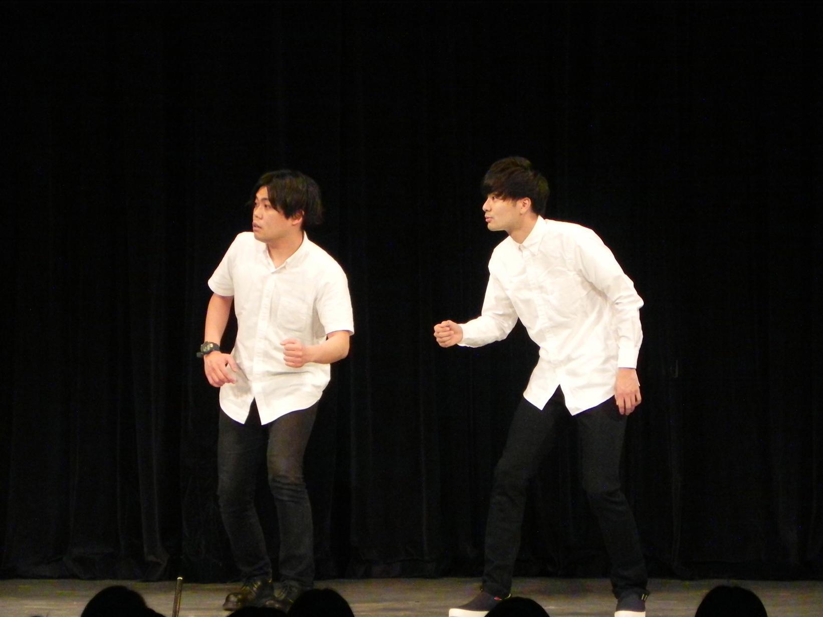 http://news.yoshimoto.co.jp/20160531113016-1db91af109ea0d7d296d17c965e0d2e6040910b3.jpg