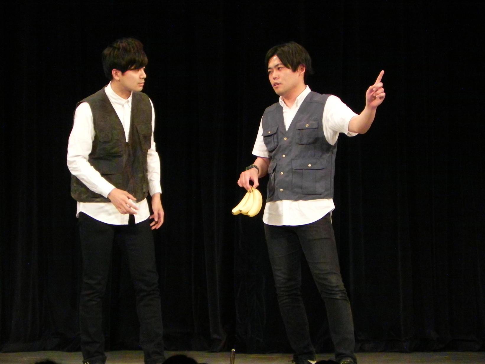 http://news.yoshimoto.co.jp/20160531113446-0b8028a280dc6f84dd1ea5f93ea9fa4697874179.jpg