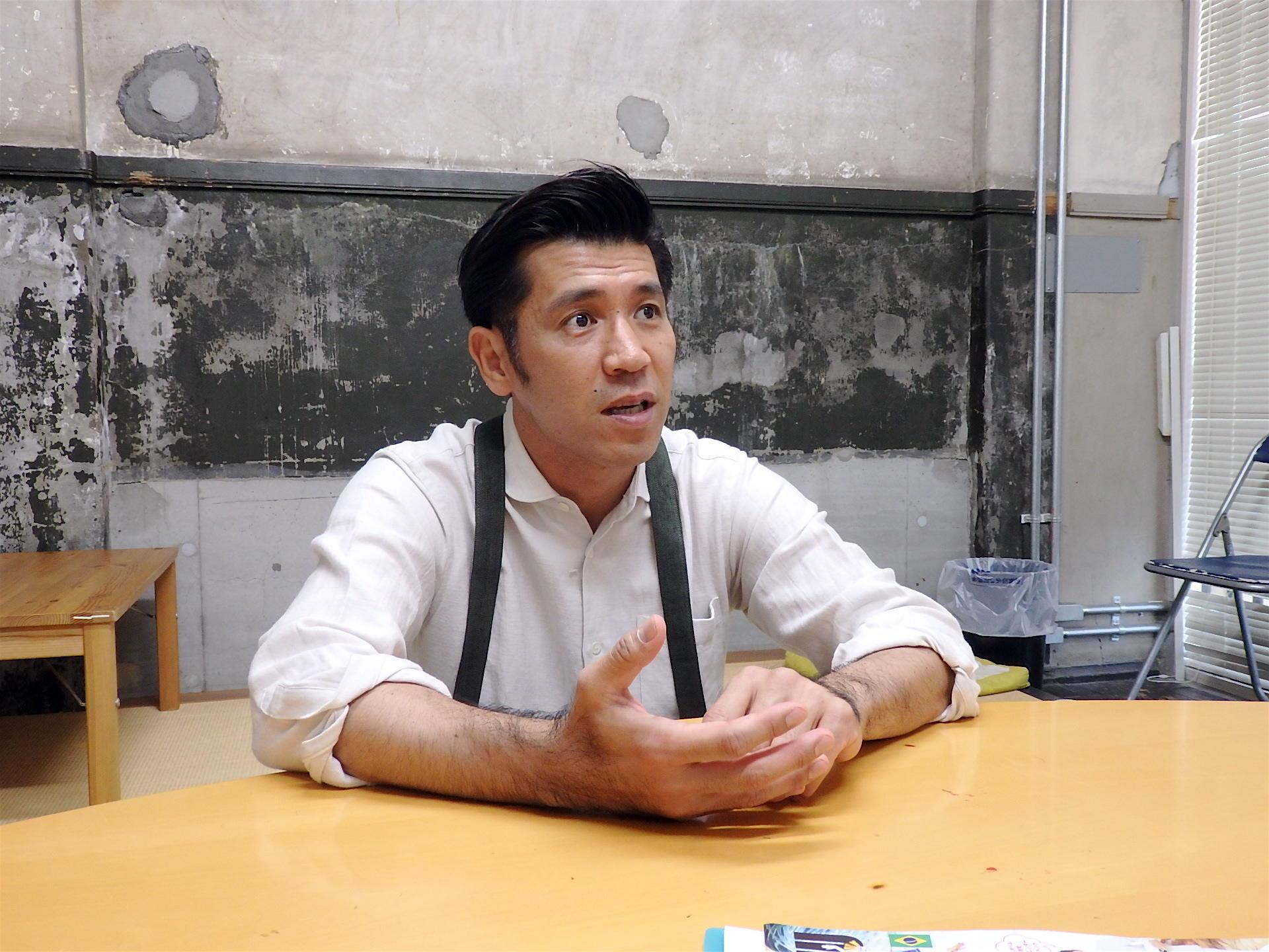 http://news.yoshimoto.co.jp/20160531142719-4ff8dec8def17aa96dc1a185426c6f9e0c133cee.jpg