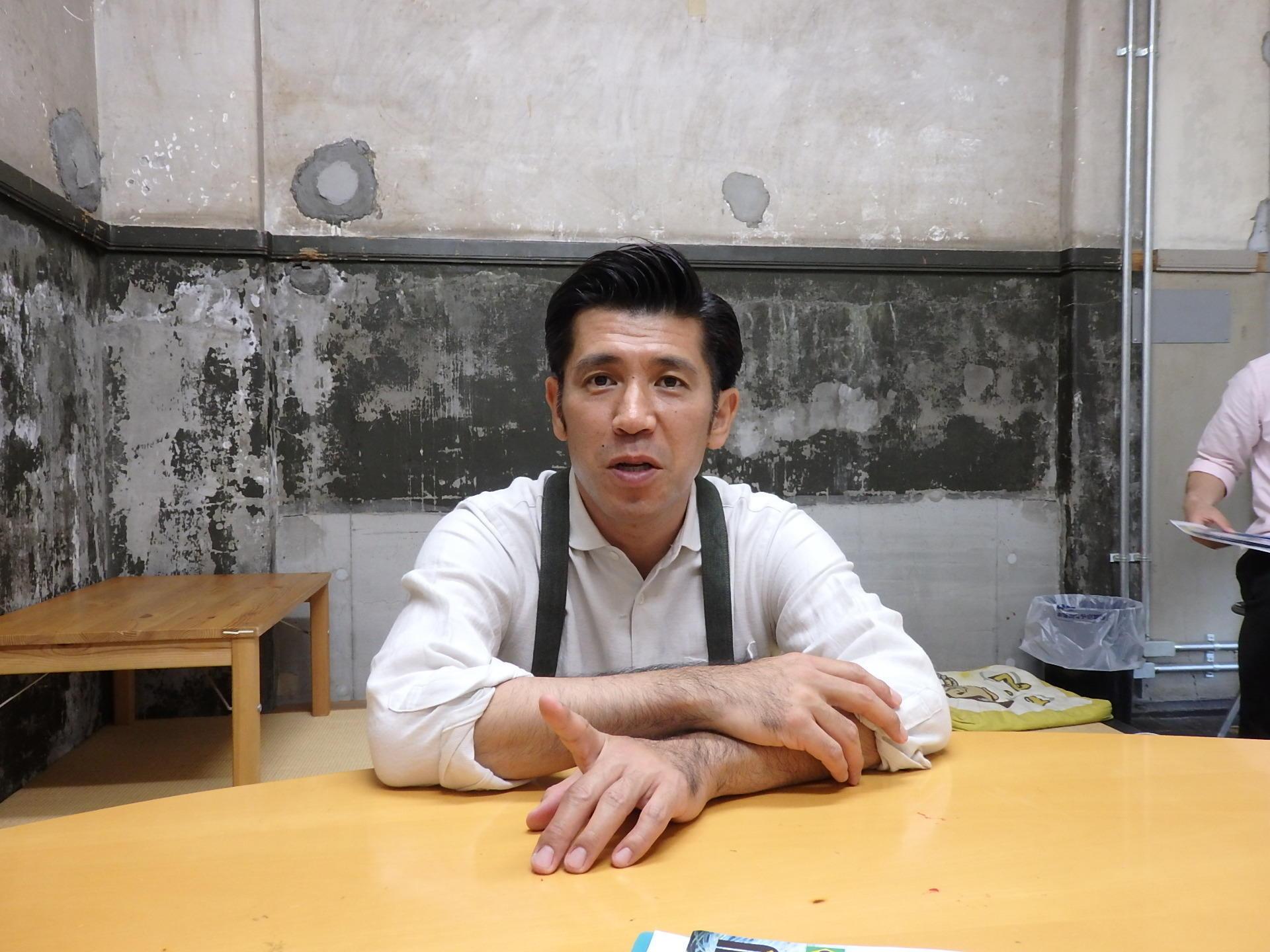 http://news.yoshimoto.co.jp/20160531142810-27d604dfe7ca73638e3b9c361d3a0a0b1edac518.jpg
