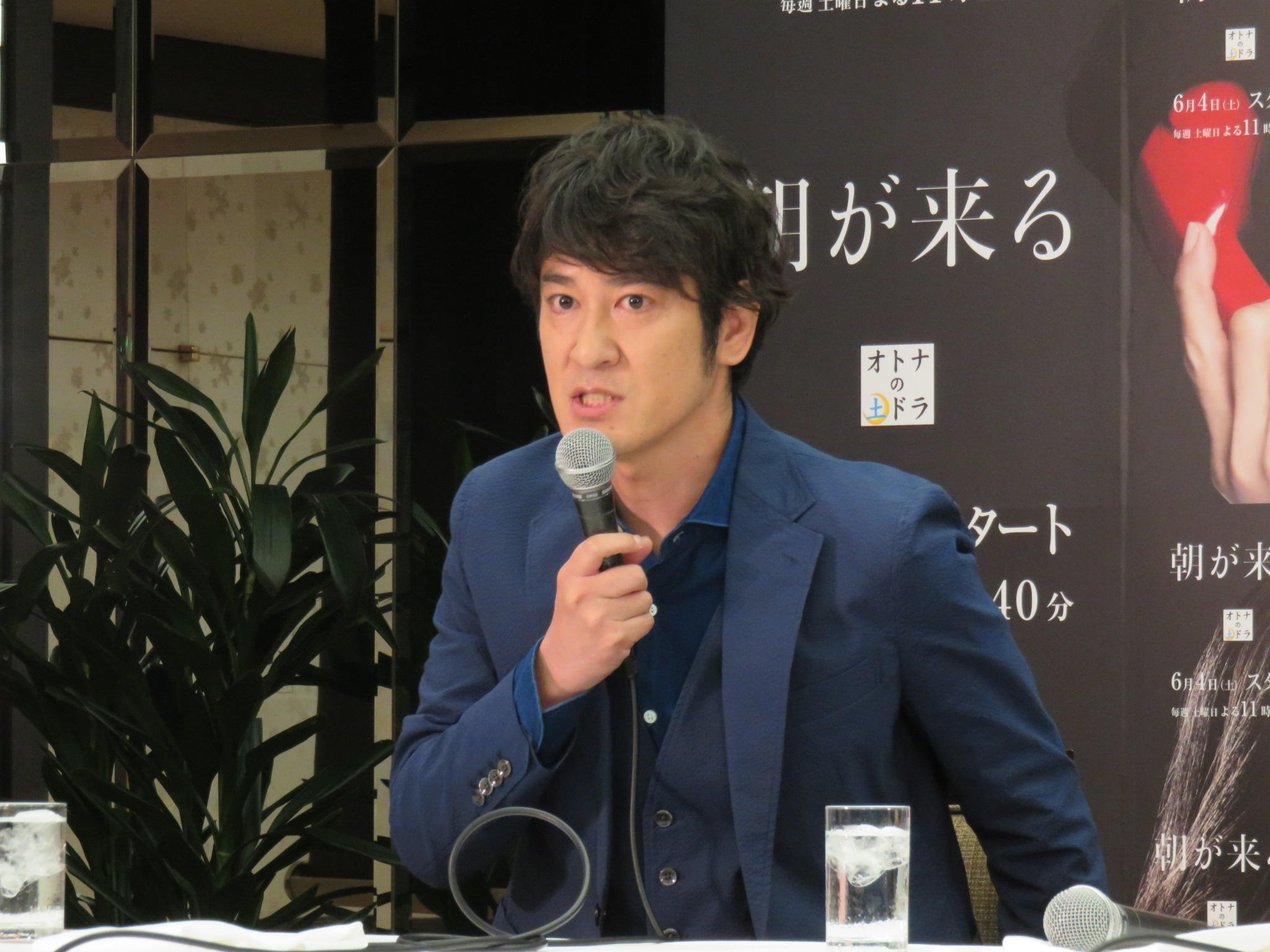 http://news.yoshimoto.co.jp/20160531153448-5fb2eb0d663da86fd3fc2cd098f2c566db746f50.jpg