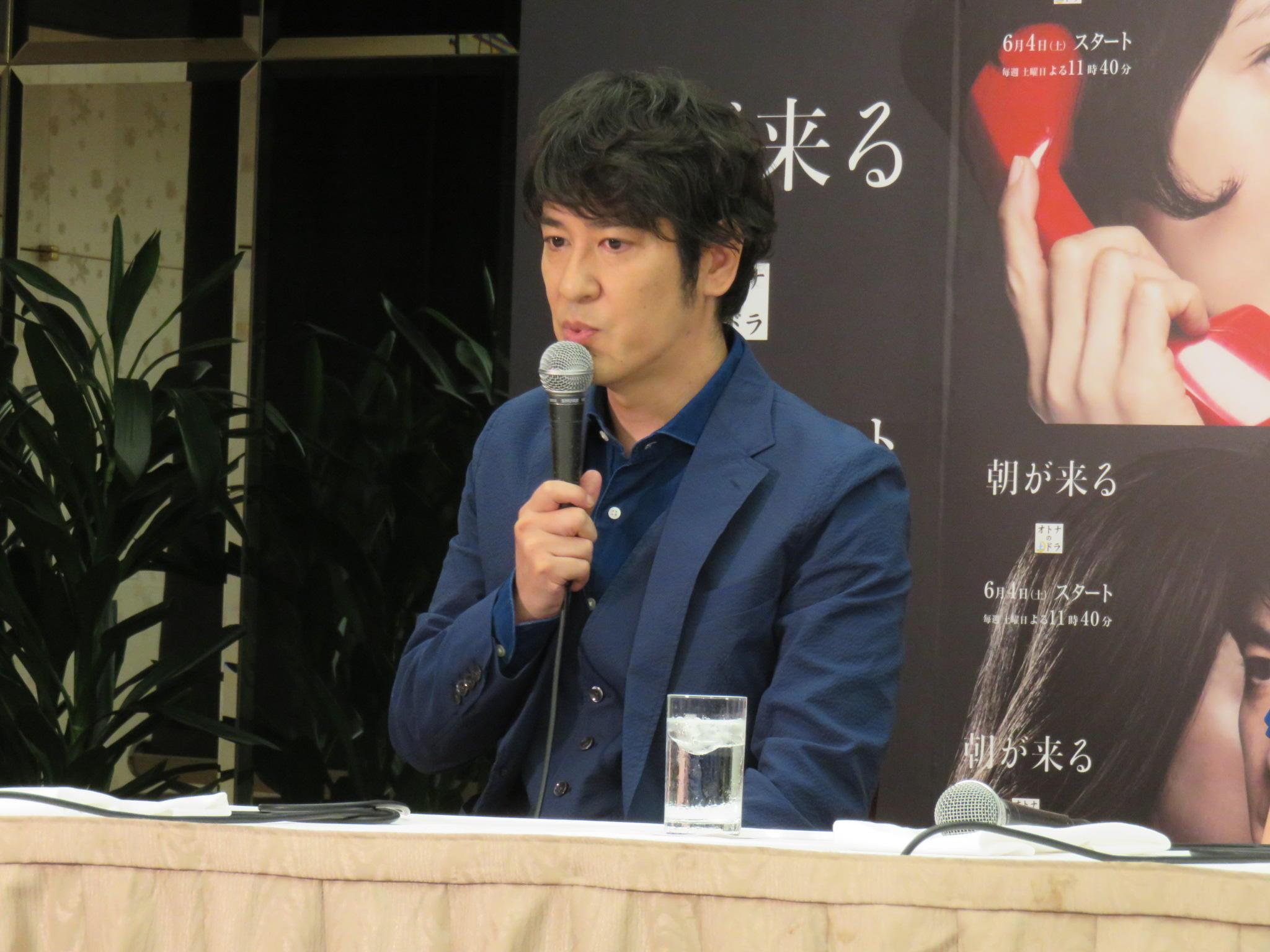 http://news.yoshimoto.co.jp/20160531153541-088b0341de8d519865d48f15f14aaa3f5bc349e0.jpg