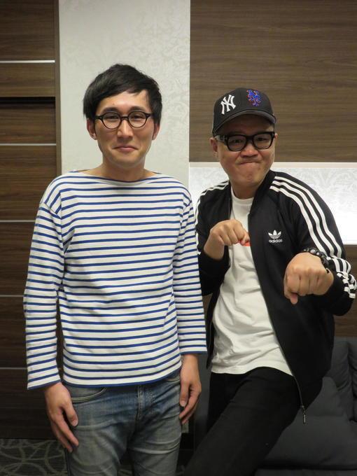 http://news.yoshimoto.co.jp/20160531164017-4a2ff00239403521a6ff82d90d19cfac6f2a2a9c.jpg