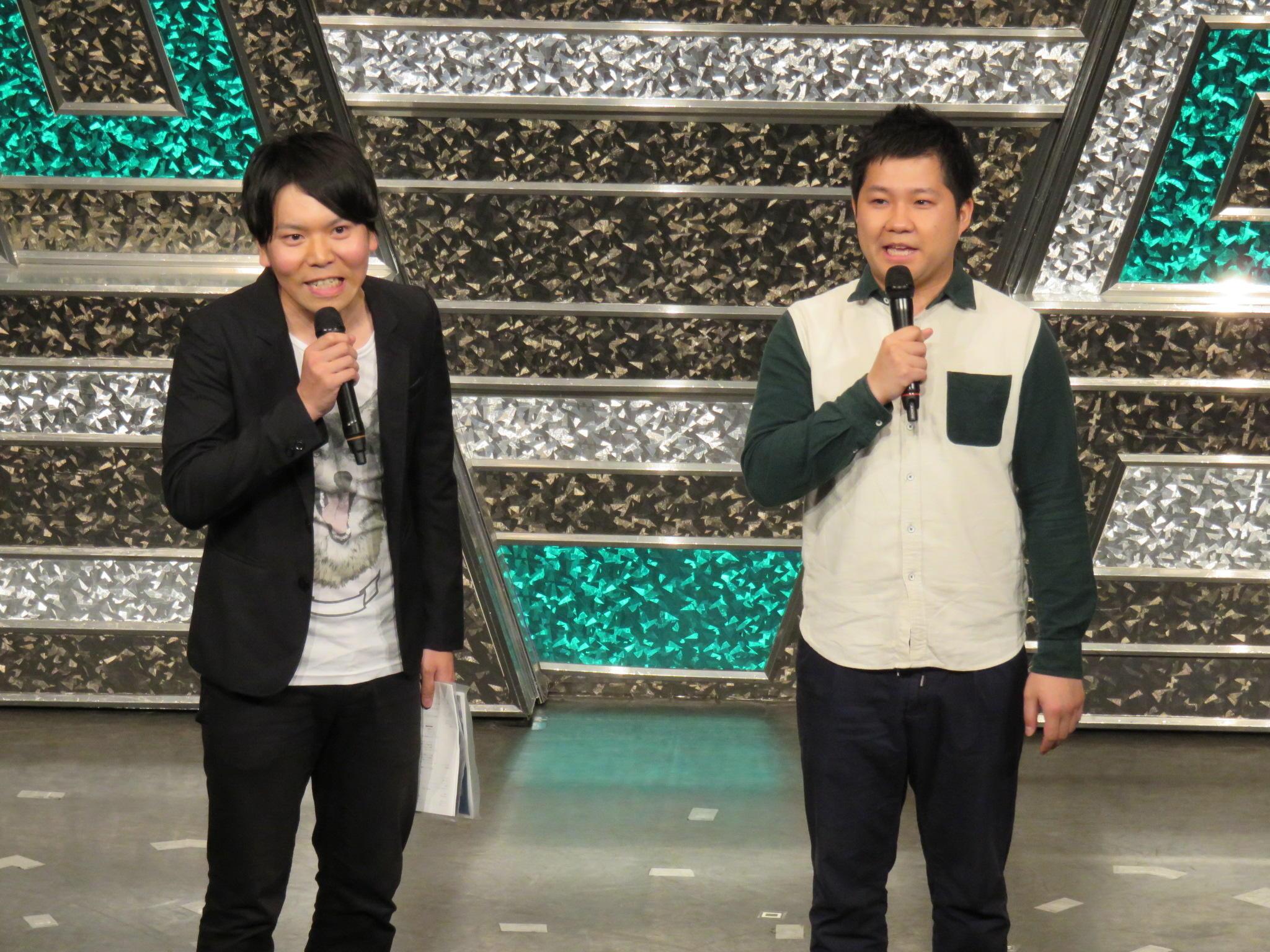 http://news.yoshimoto.co.jp/20160531174610-667ff8e53658027f547d5e70c115fe49cfdcc89d.jpg